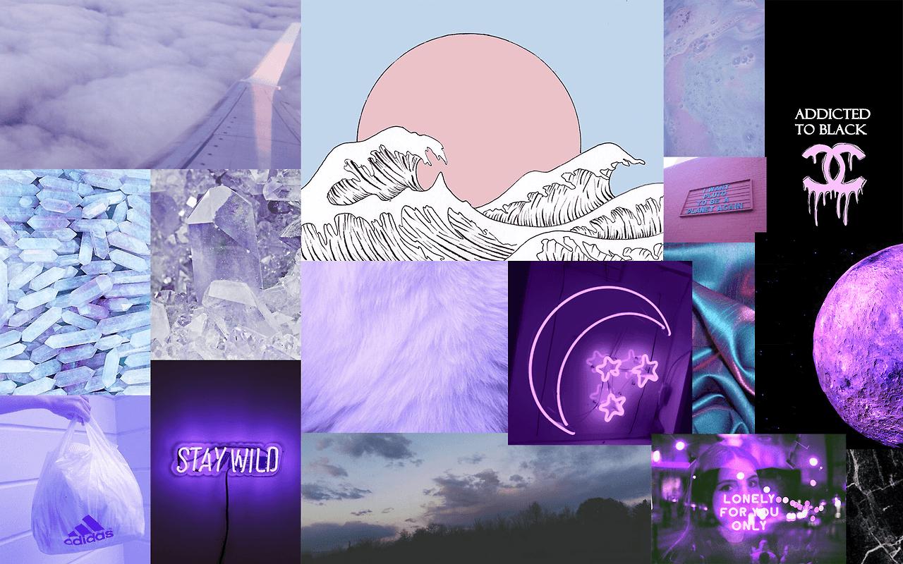 Download 54 Koleksi Background Tumblr Untuk Laptop Gratis Terbaru