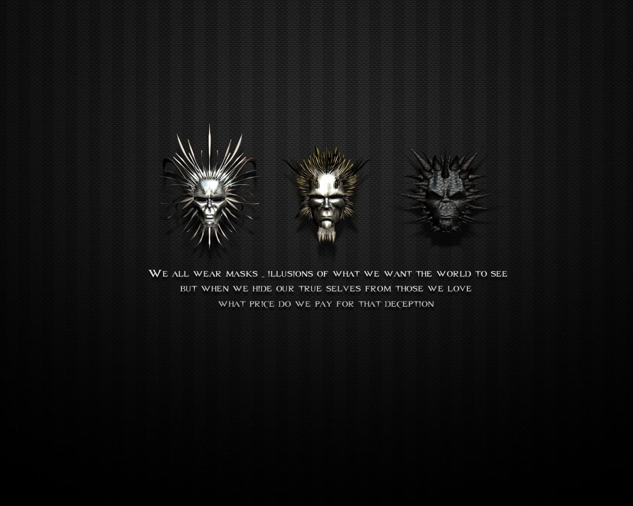 Dark Quotes Wallpapers - Top Free Dark Quotes Backgrounds ...