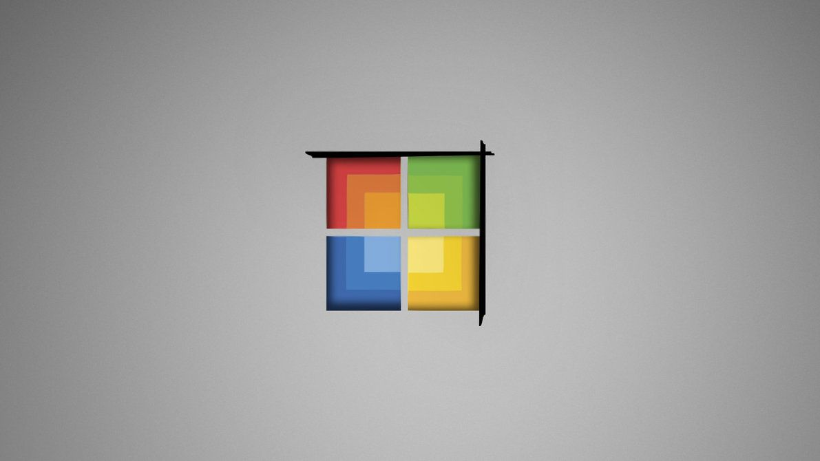 Retro Windows Wallpapers - Top Free Retro Windows
