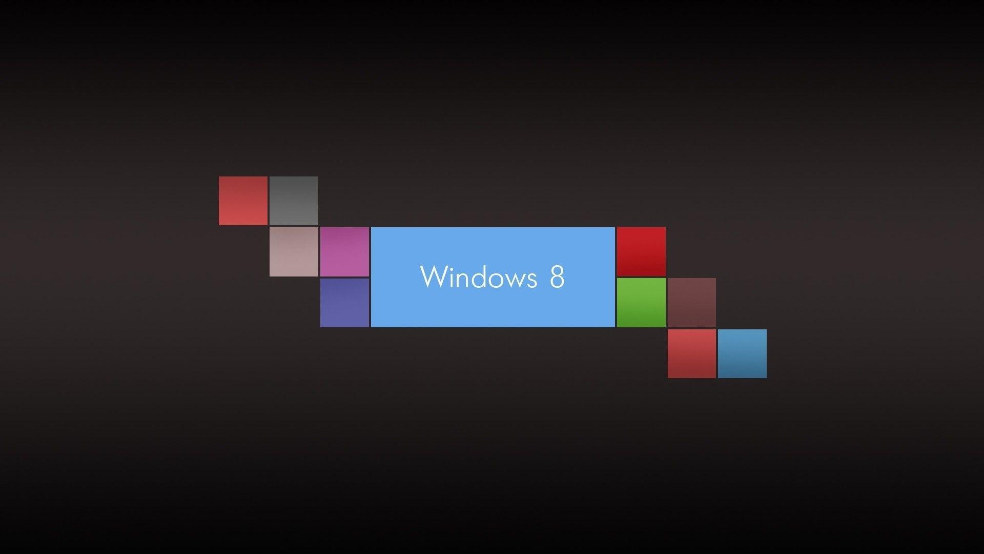 Retro Windows Wallpapers Top Free Retro Windows Backgrounds