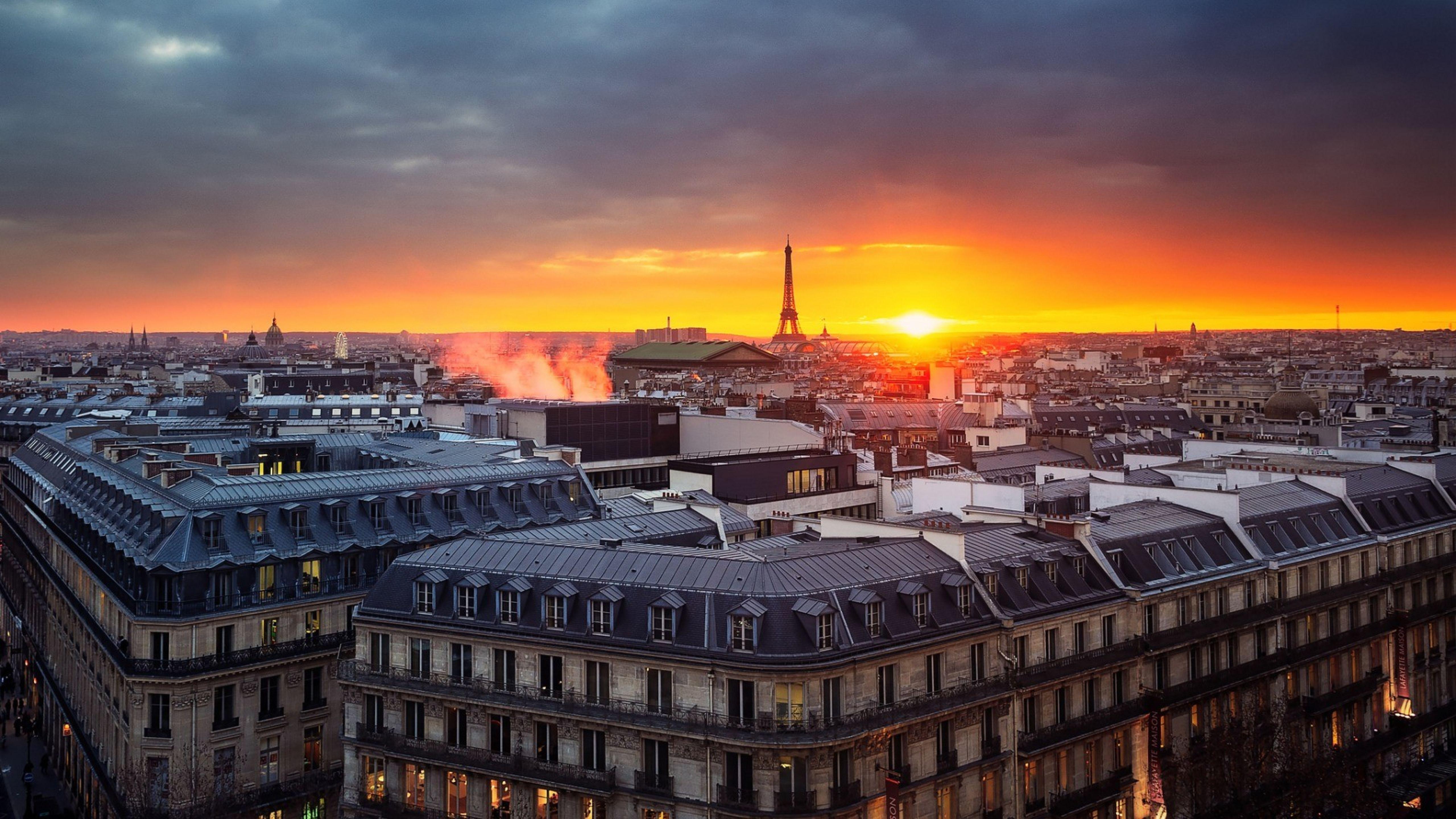 Paris 5k Wallpapers Top Free Paris 5k Backgrounds Wallpaperaccess