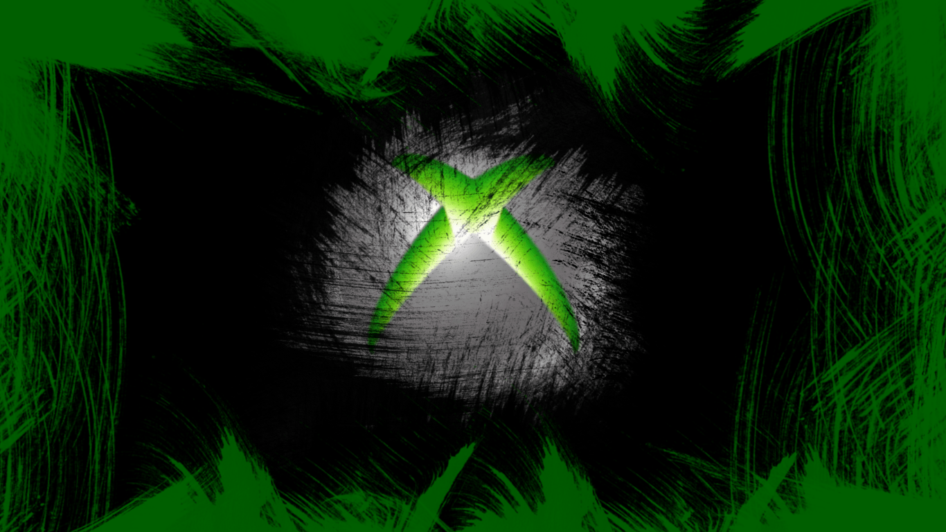 Cool Xbox Wallpapers Top Free Cool Xbox Backgrounds Wallpaperaccess