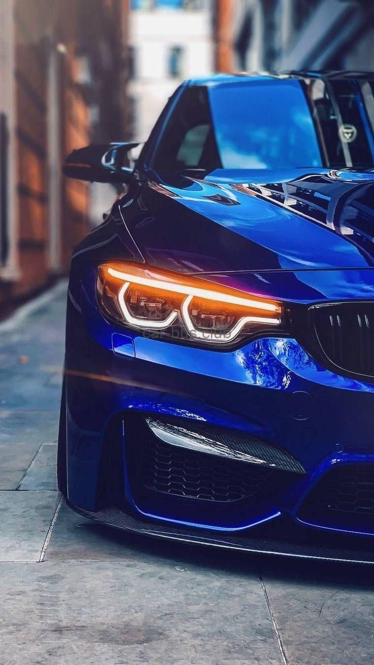 Bmw M3 F80 Wallpapers Top Free Bmw M3 F80 Backgrounds Wallpaperaccess