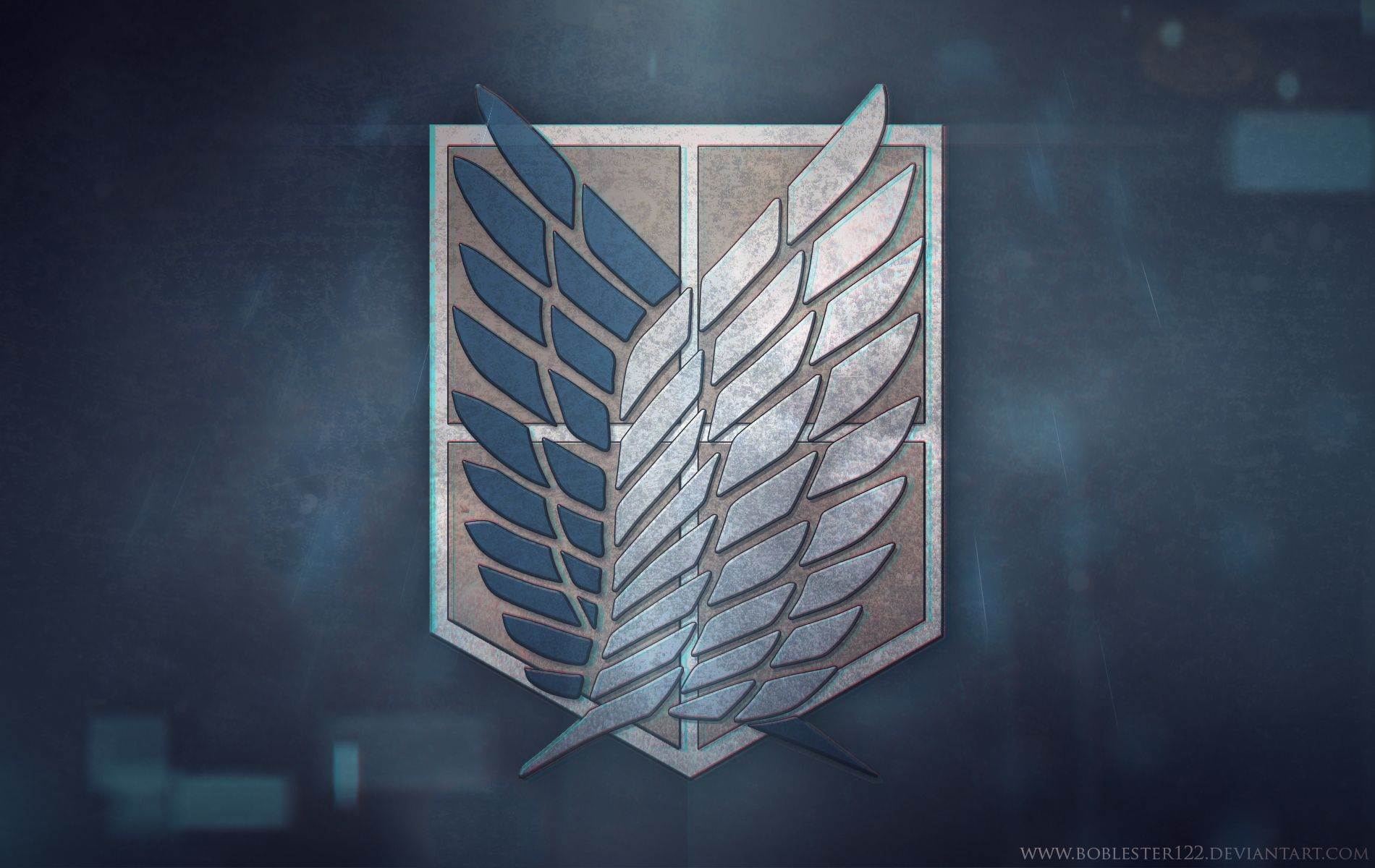 Wings Of Freedom Attack On Titan Wallpapers Top Free Wings Of Freedom Attack On Titan Backgrounds Wallpaperaccess