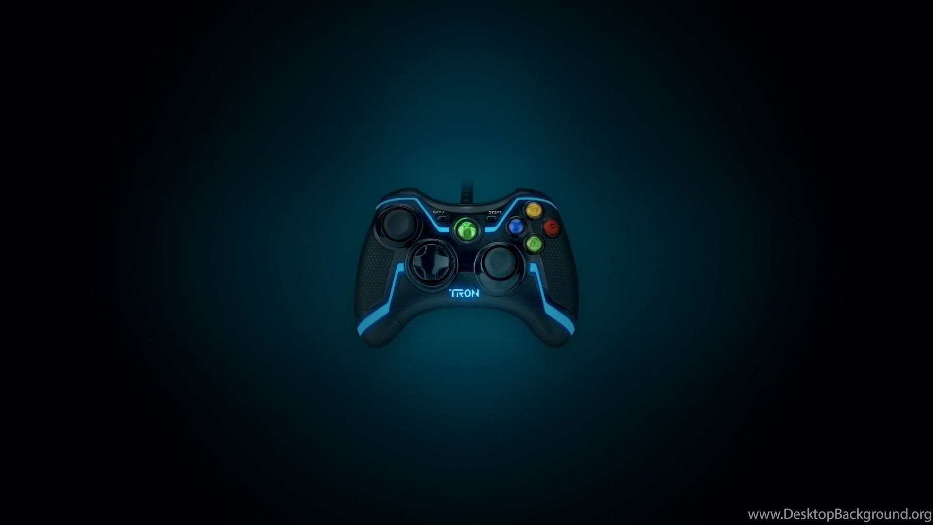 Cool Xbox Wallpapers Top Free Cool Xbox Backgrounds