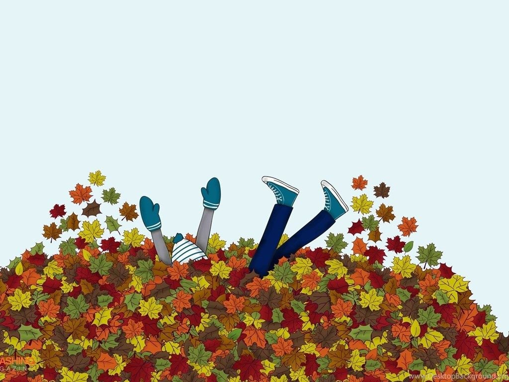 Cute Fall Wallpapers Top Free Cute Fall Backgrounds
