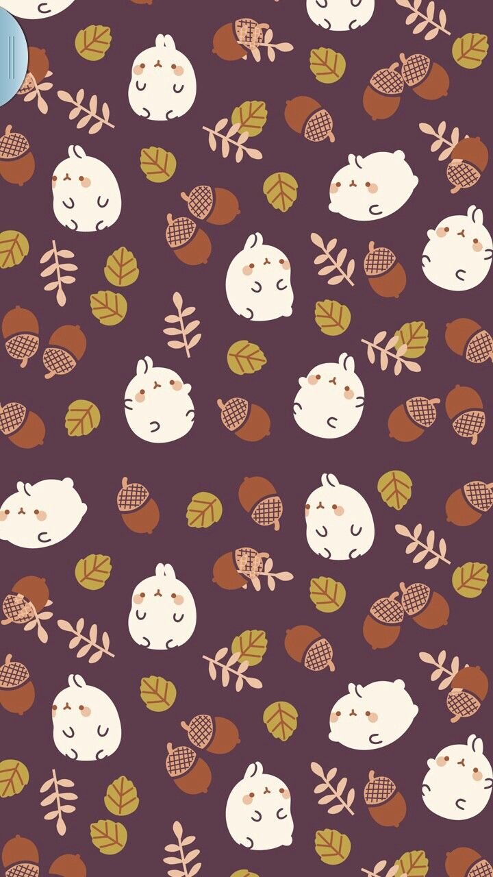 Cute Fall Wallpapers , Top Free Cute Fall Backgrounds
