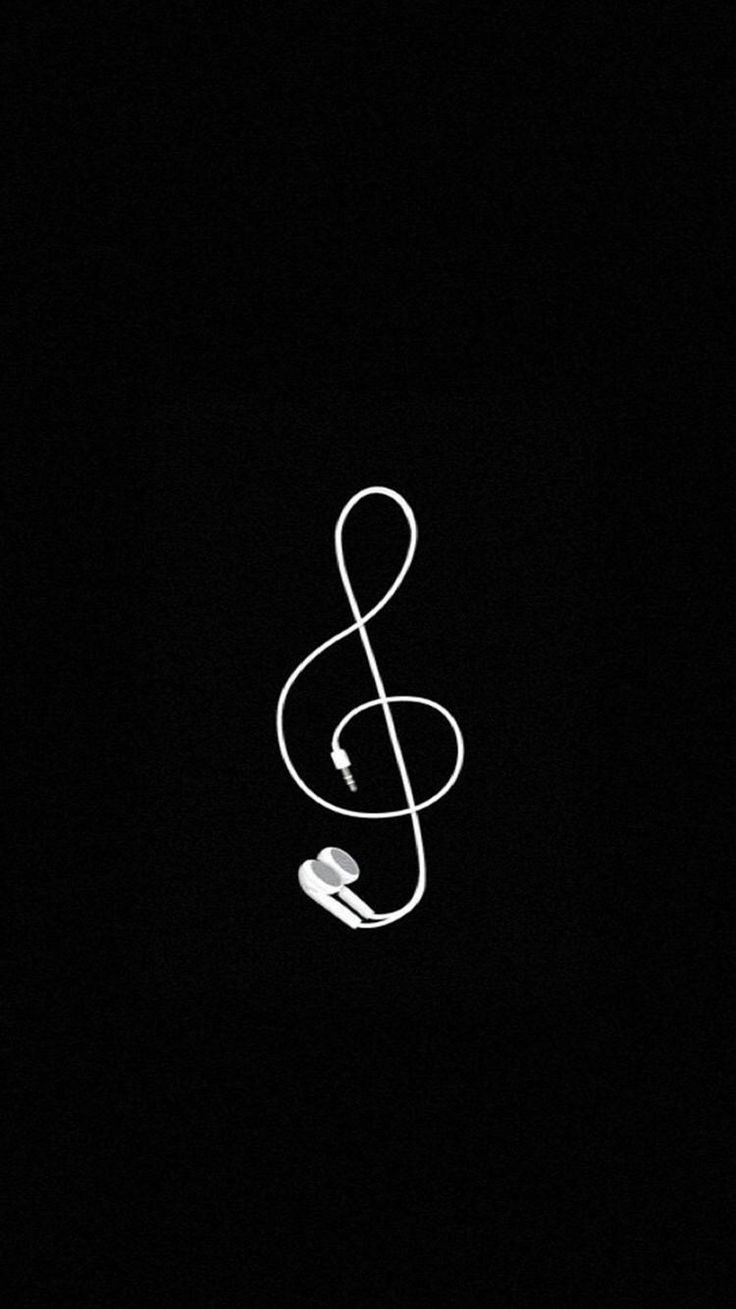 Music Phone Wallpapers Top Free Music Phone Backgrounds Wallpaperaccess