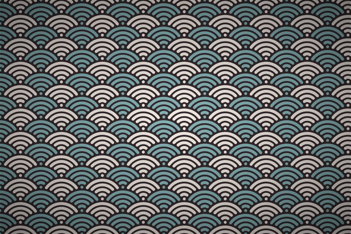 Japanese Pattern Wallpapers Top Free Japanese Pattern Backgrounds Wallpaperaccess