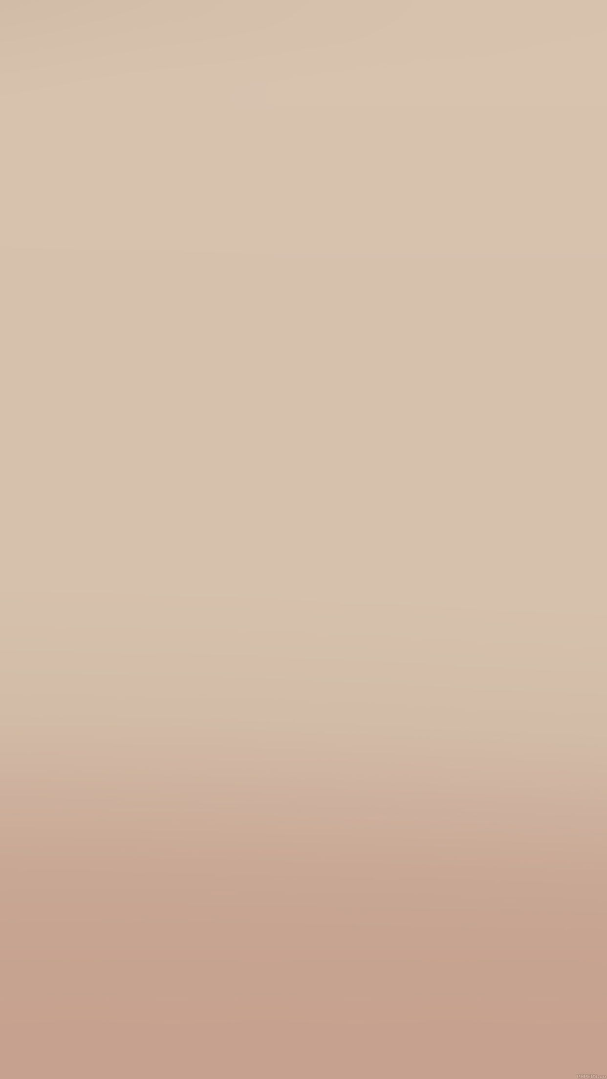 Pastel Brown Wallpapers Top Free Pastel Brown Backgrounds Wallpaperaccess