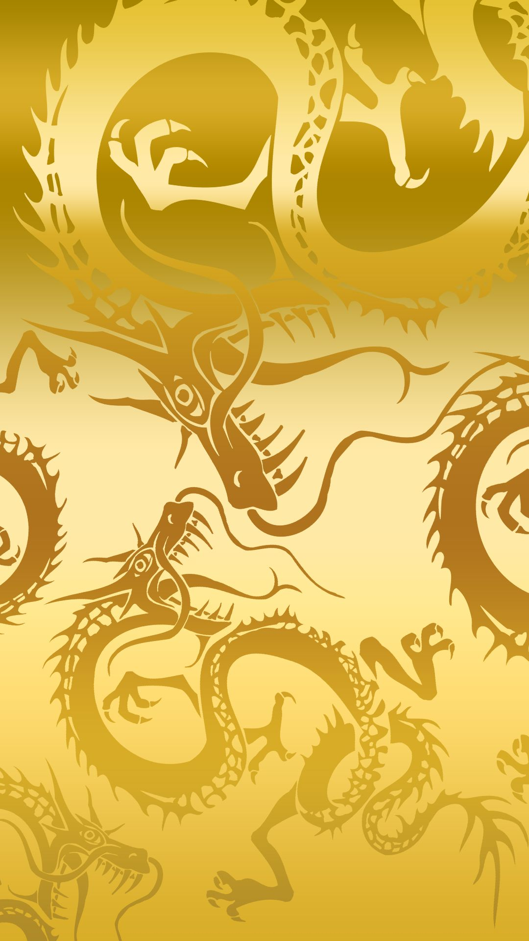 Lucky Dragon Wallpapers Top Free Lucky Dragon Backgrounds Wallpaperaccess