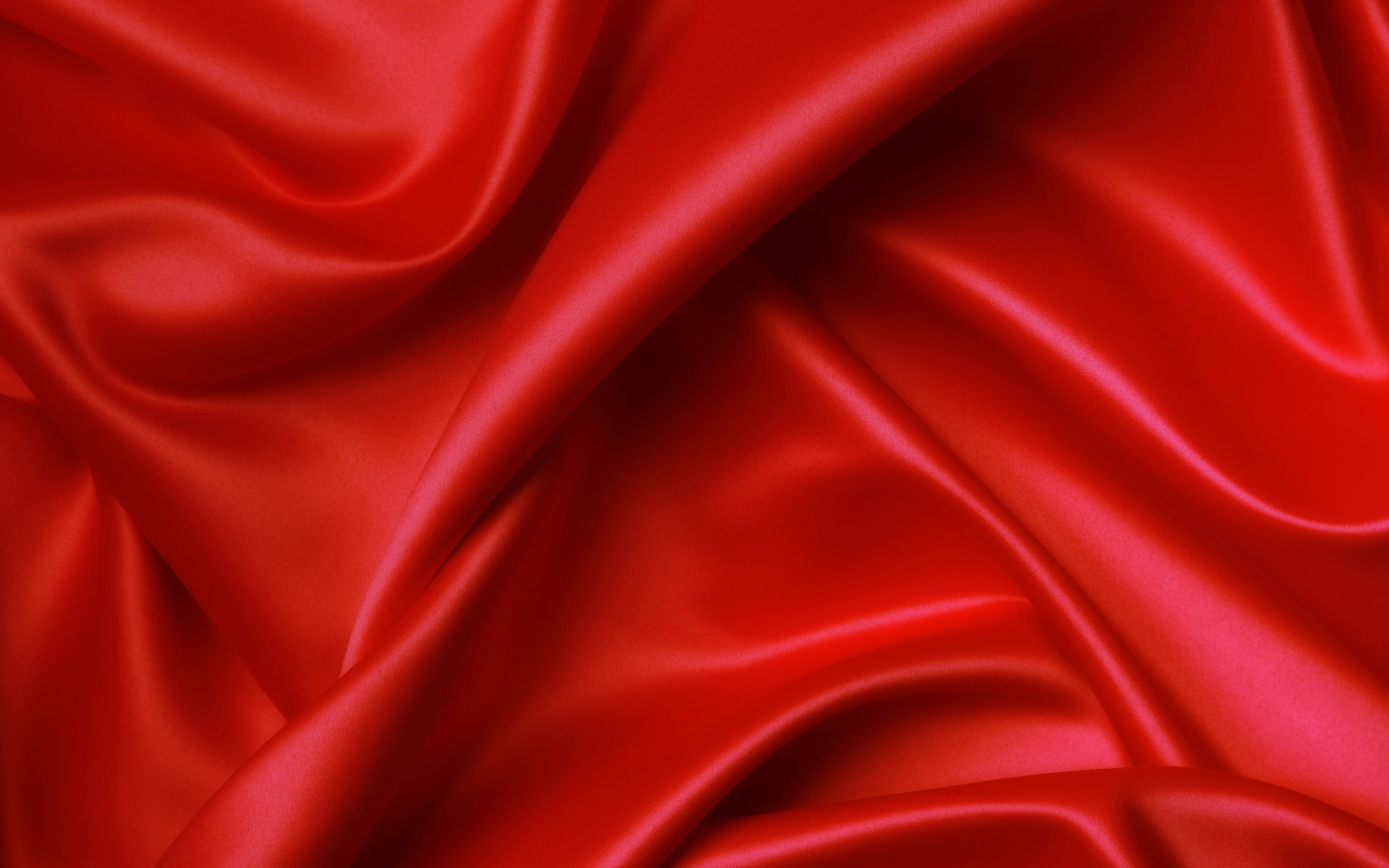 Red Satin Wallpaper (47+ pictures)