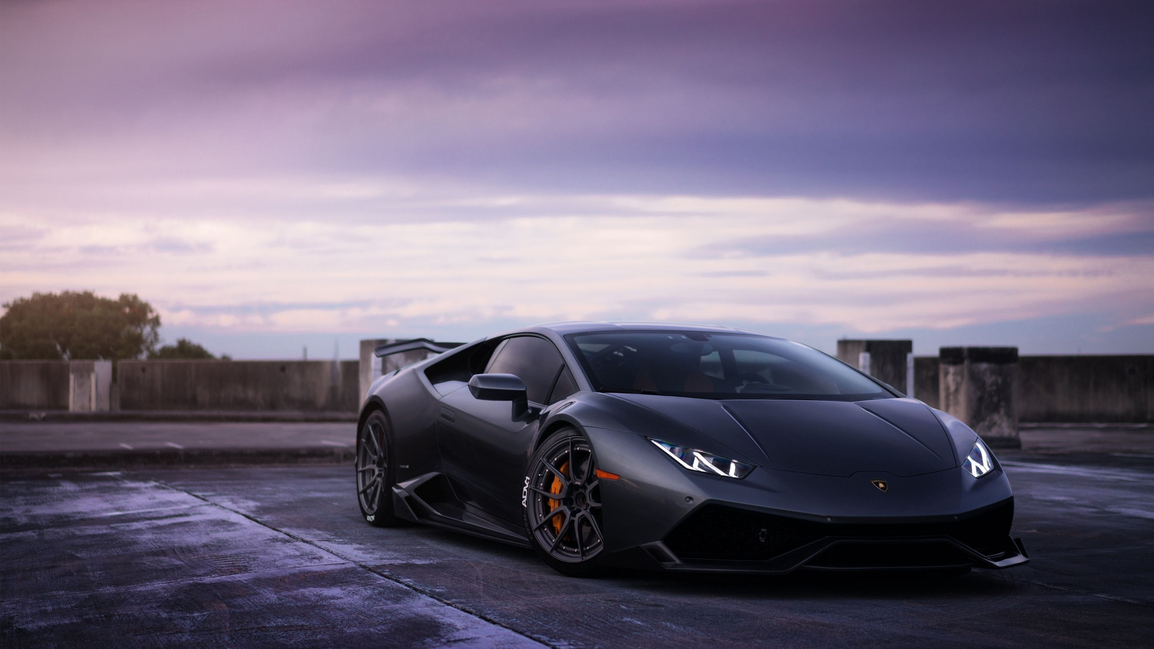 The Best Lambo Wallpapers  Background