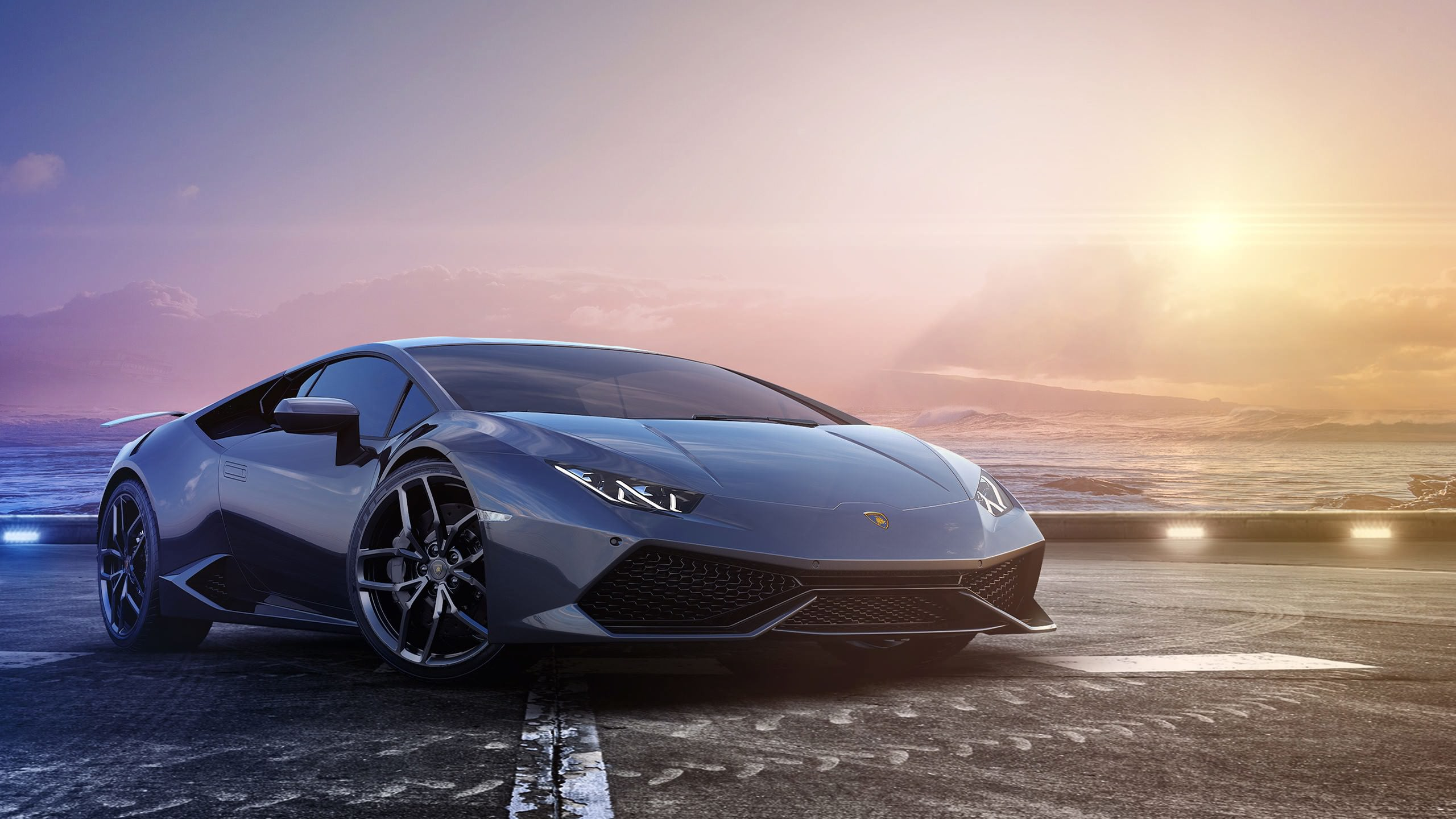 Lamborghini Wallpapers Top Free Lamborghini Backgrounds