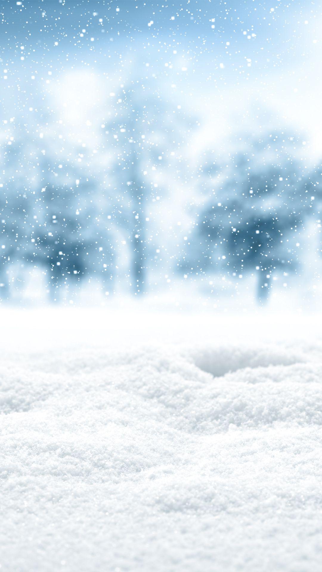 мужчины стремятся снег для фото на айфон все