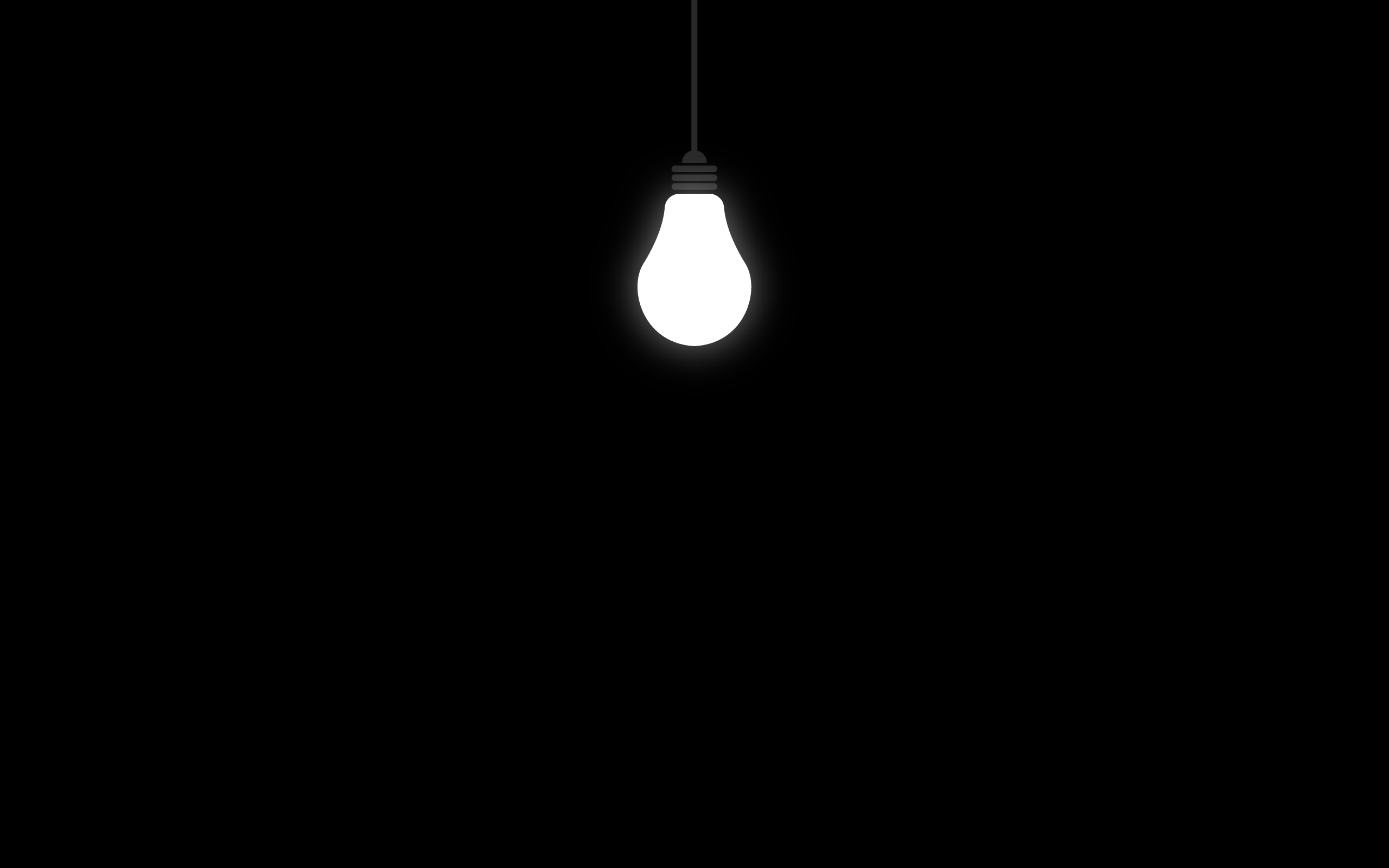 Simple Black And White Wallpapers Top Free Simple Black