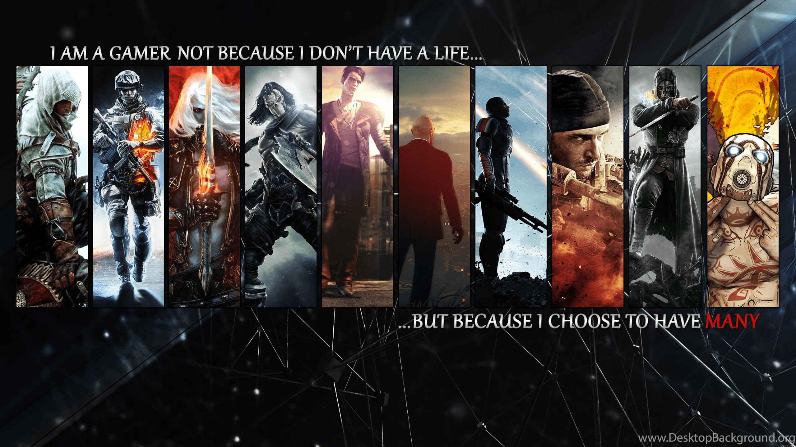 2560 X 1440 Gaming Wallpapers Top Free 2560 X 1440 Gaming