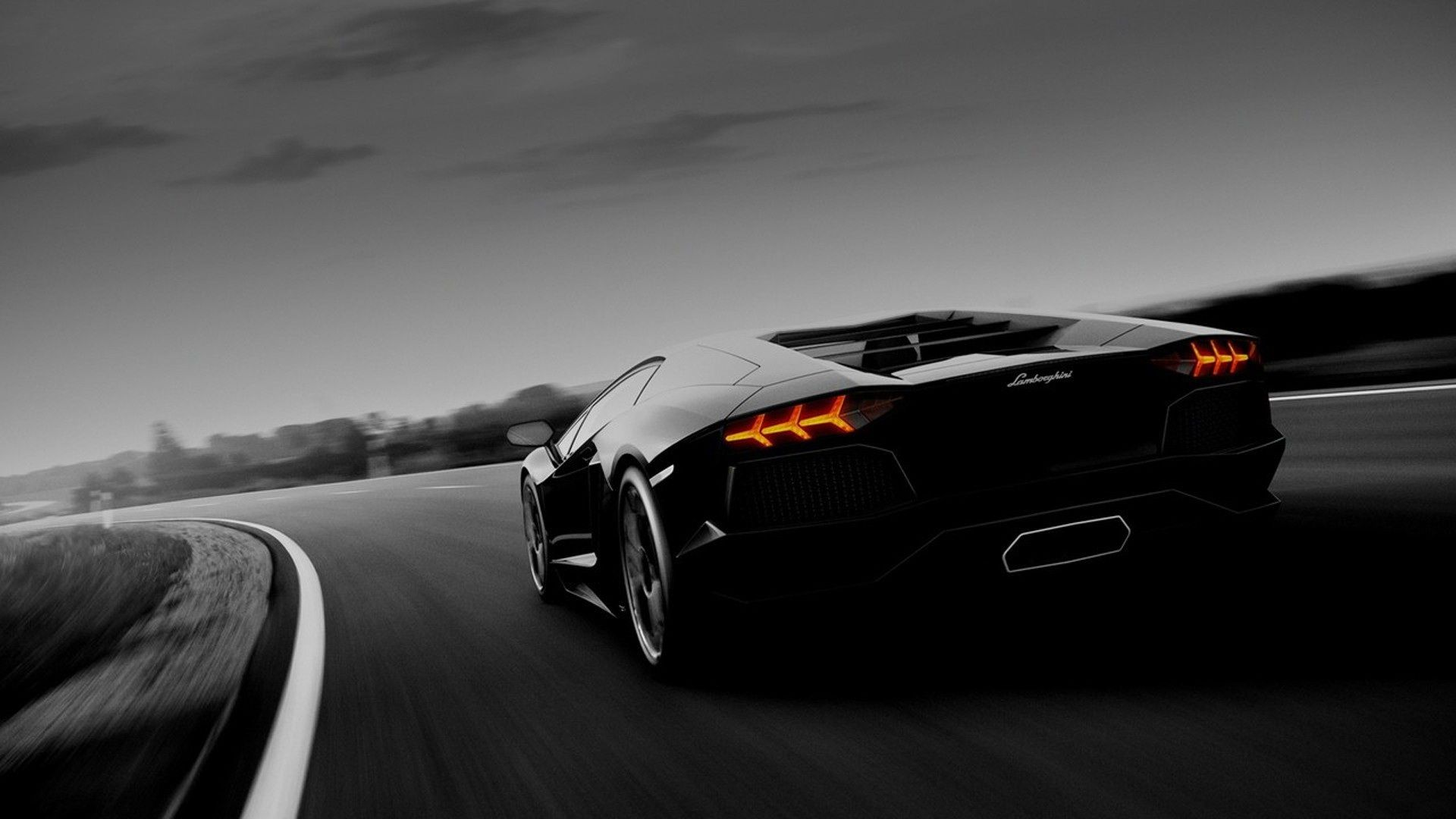Lamborghini Wallpapers Top Free Lamborghini Backgrounds