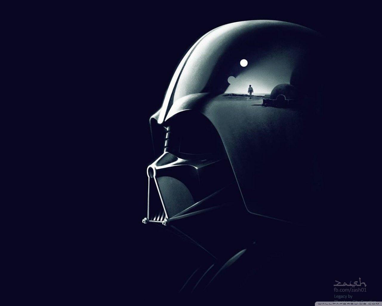Dark Star Wars Wallpapers Top Free Dark Star Wars Backgrounds Wallpaperaccess