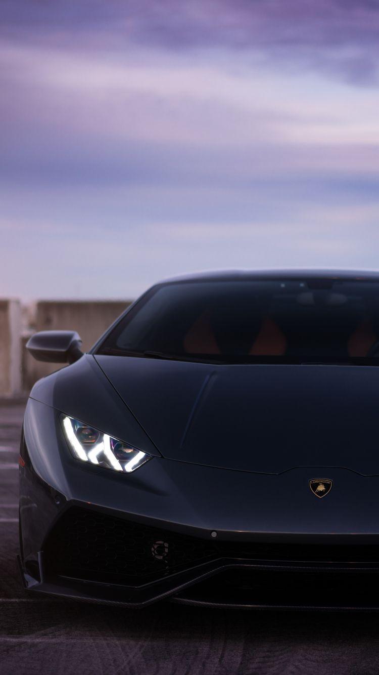 Lamborghini Huracan Iphone Wallpapers Top Free Lamborghini Huracan