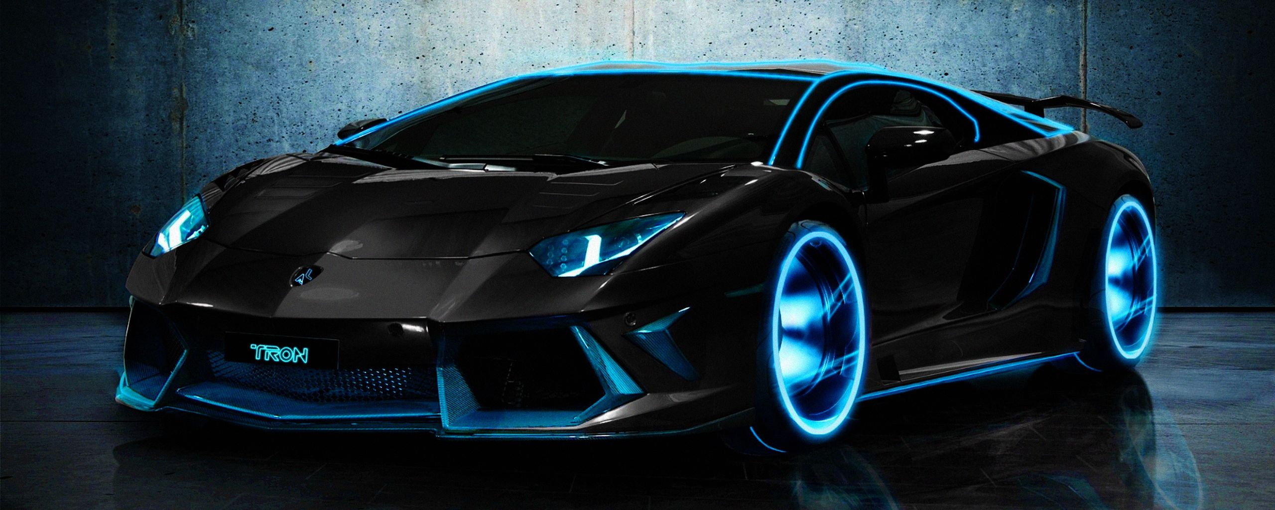 Neon Lamborghini Wallpapers , Top Free Neon Lamborghini