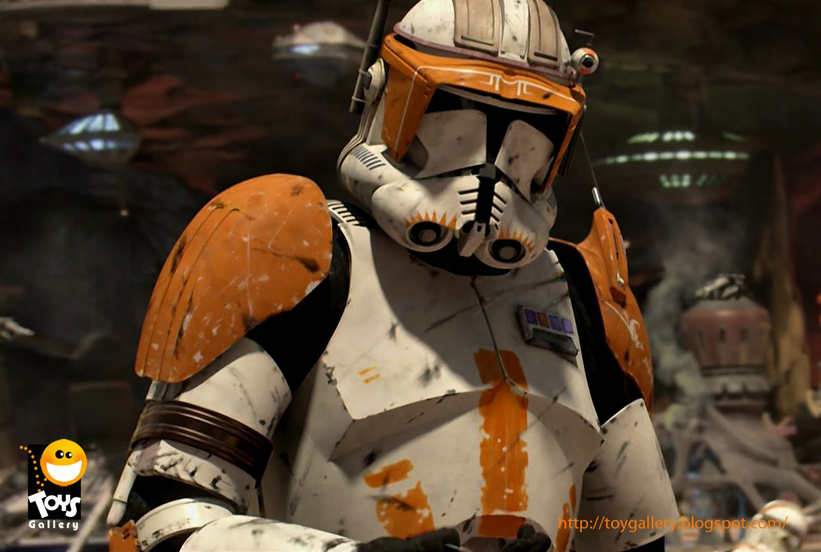 Commander Cody Wallpapers Top Free Commander Cody Backgrounds Wallpaperaccess