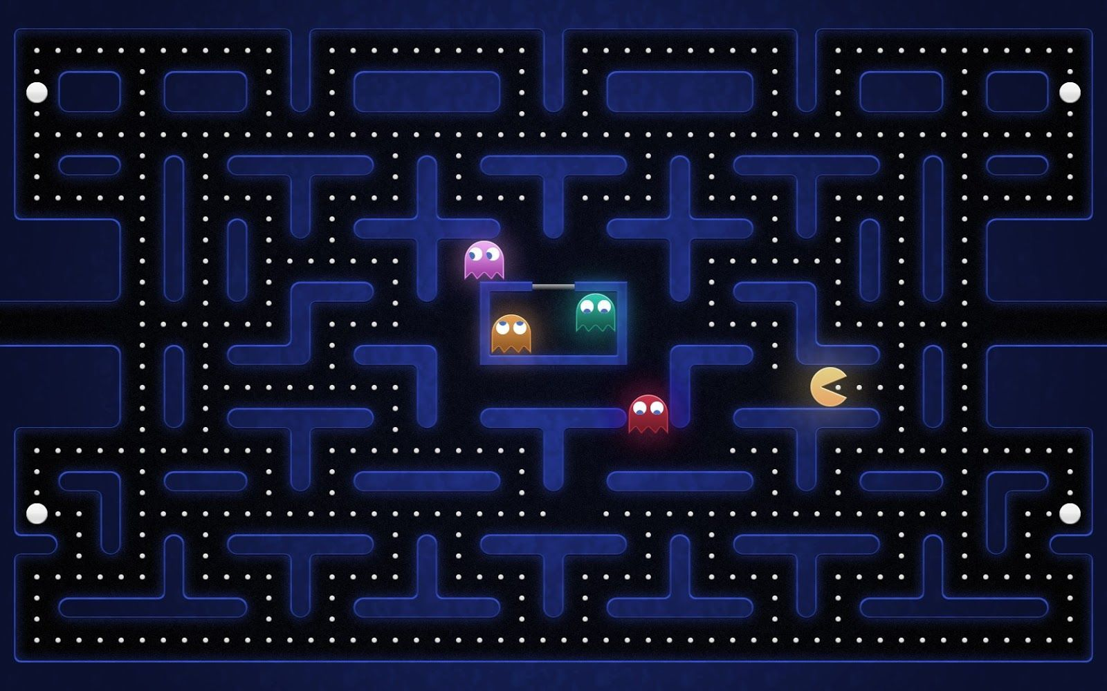 Old Gaming Wallpapers Top Free Old Gaming Backgrounds