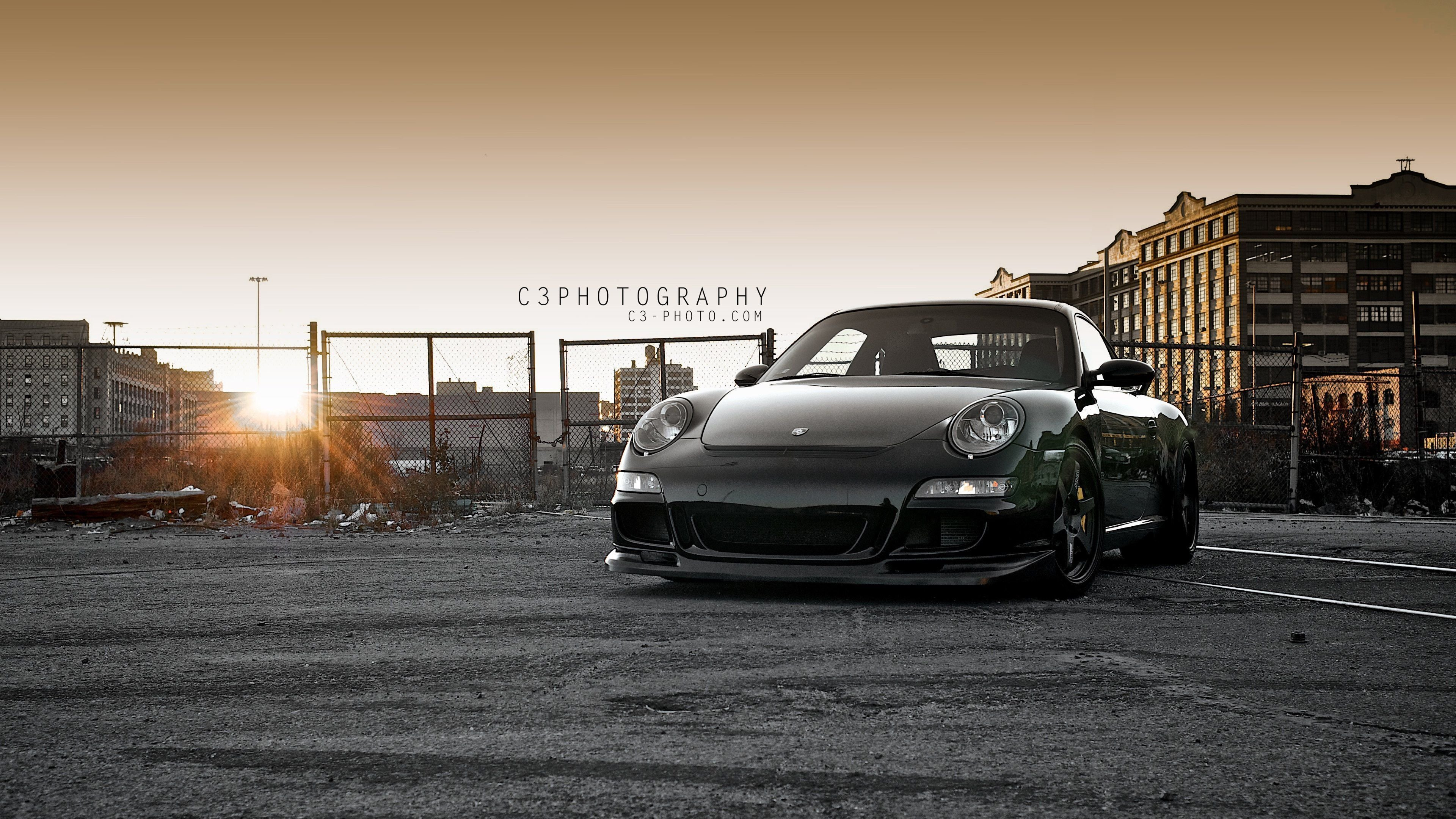 4K Ultra HD Porsche Wallpapers - Top Free 4K Ultra HD ...