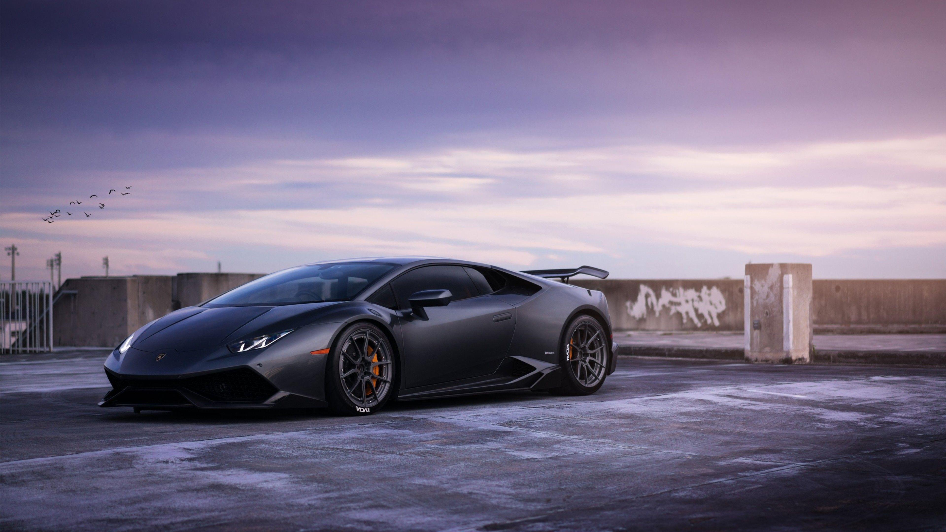 "3840x2400 26 Excellent HD Lamborghini Wallpapers - HDWallSource.com"">"