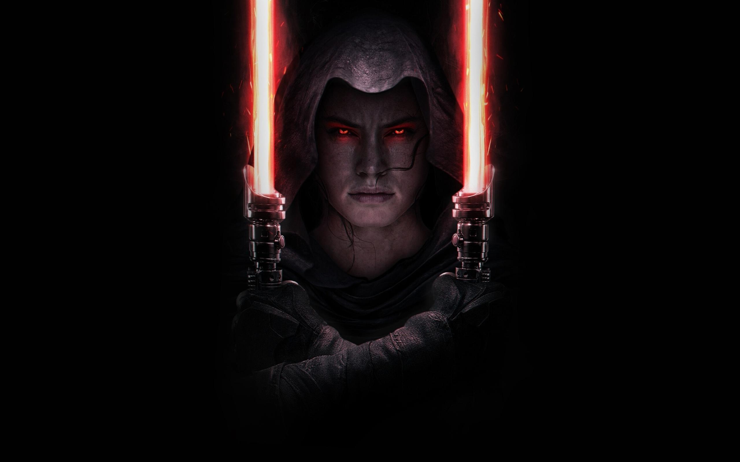 Dark Rey Wallpapers Top Free Dark Rey Backgrounds Wallpaperaccess