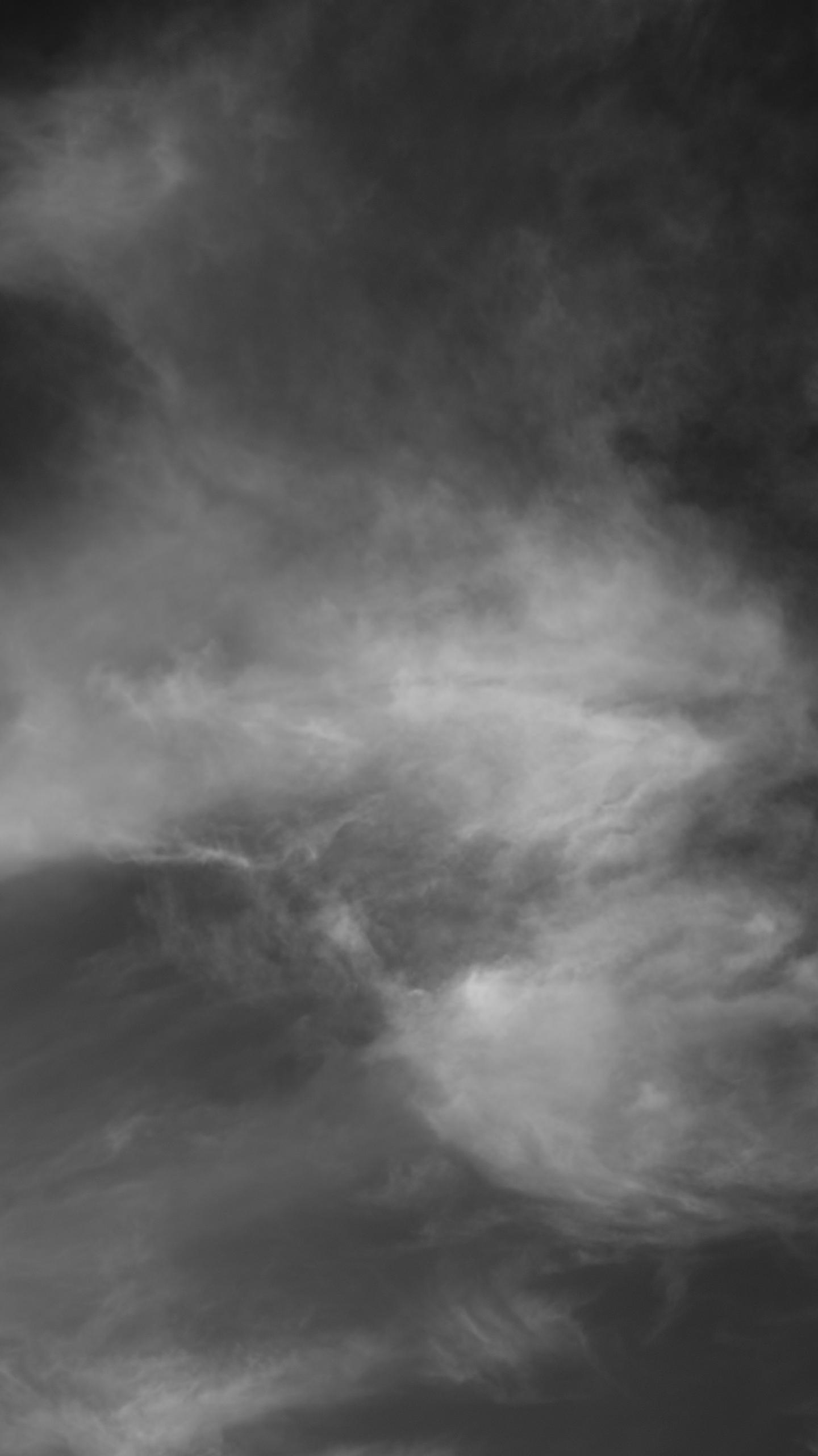 Dark Grey Aesthetic Wallpapers Top Free Dark Grey Aesthetic Backgrounds Wallpaperaccess Blue gray aesthetic dark grey marble background black grey aesthetic aesthetic dark grunge backgrounds aesthetic light grey backgrounds gray dark clouds as background. dark grey aesthetic wallpapers top