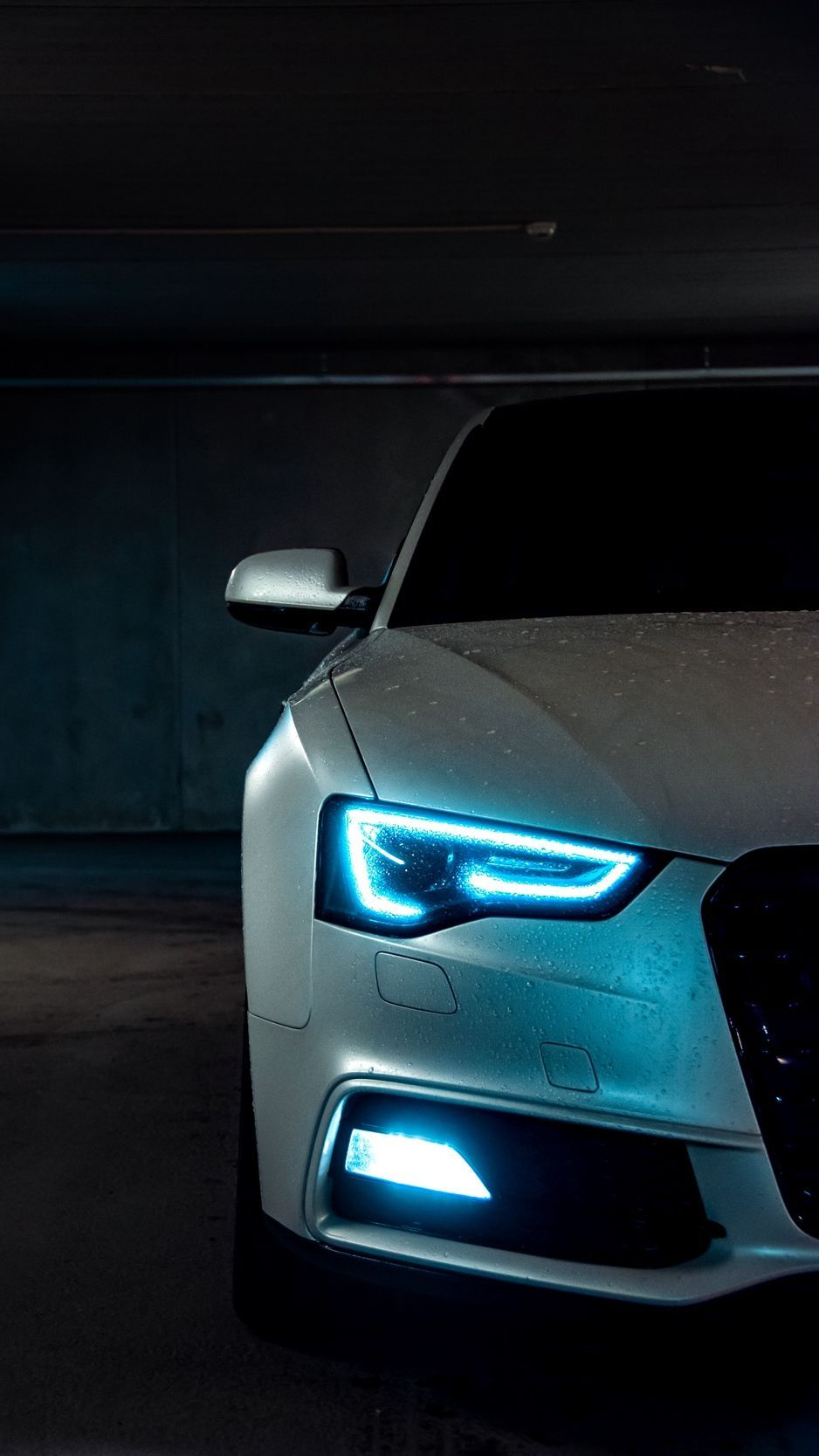 Audi A5 Iphone Wallpapers Top Free Audi A5 Iphone Backgrounds Wallpaperaccess
