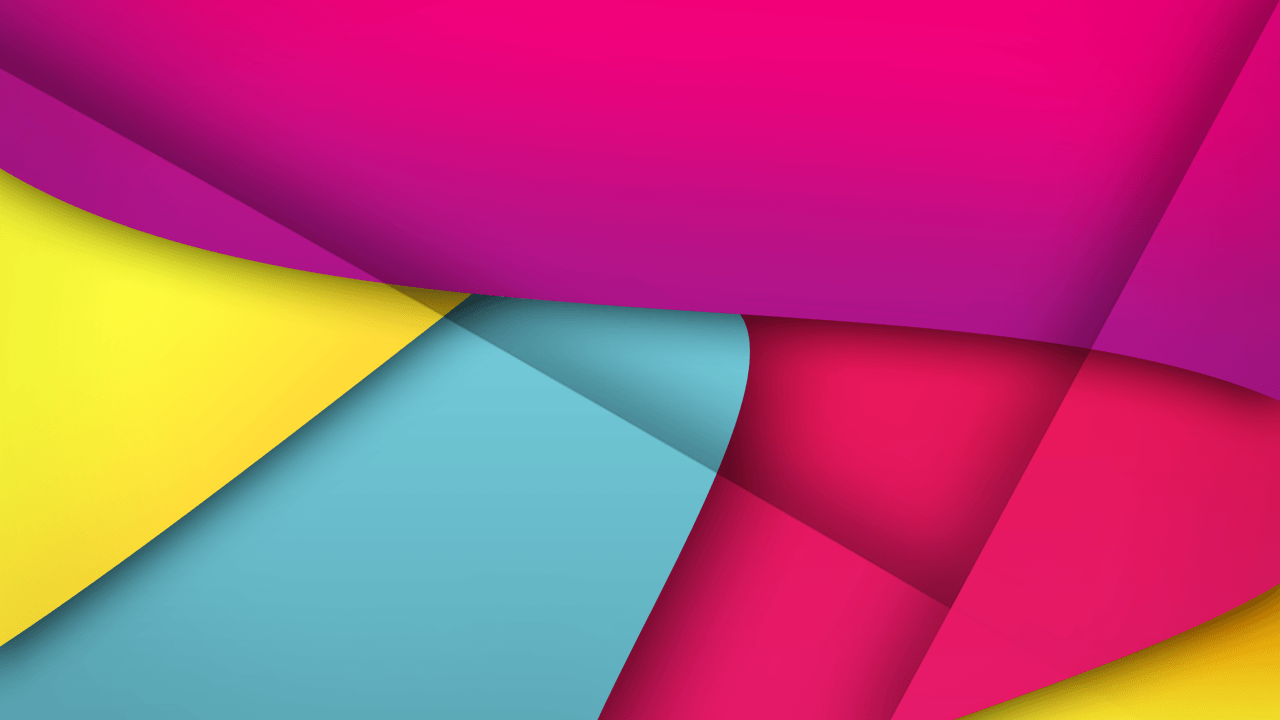 Colorful Abstract Wallpapers Top Free Colorful Abstract