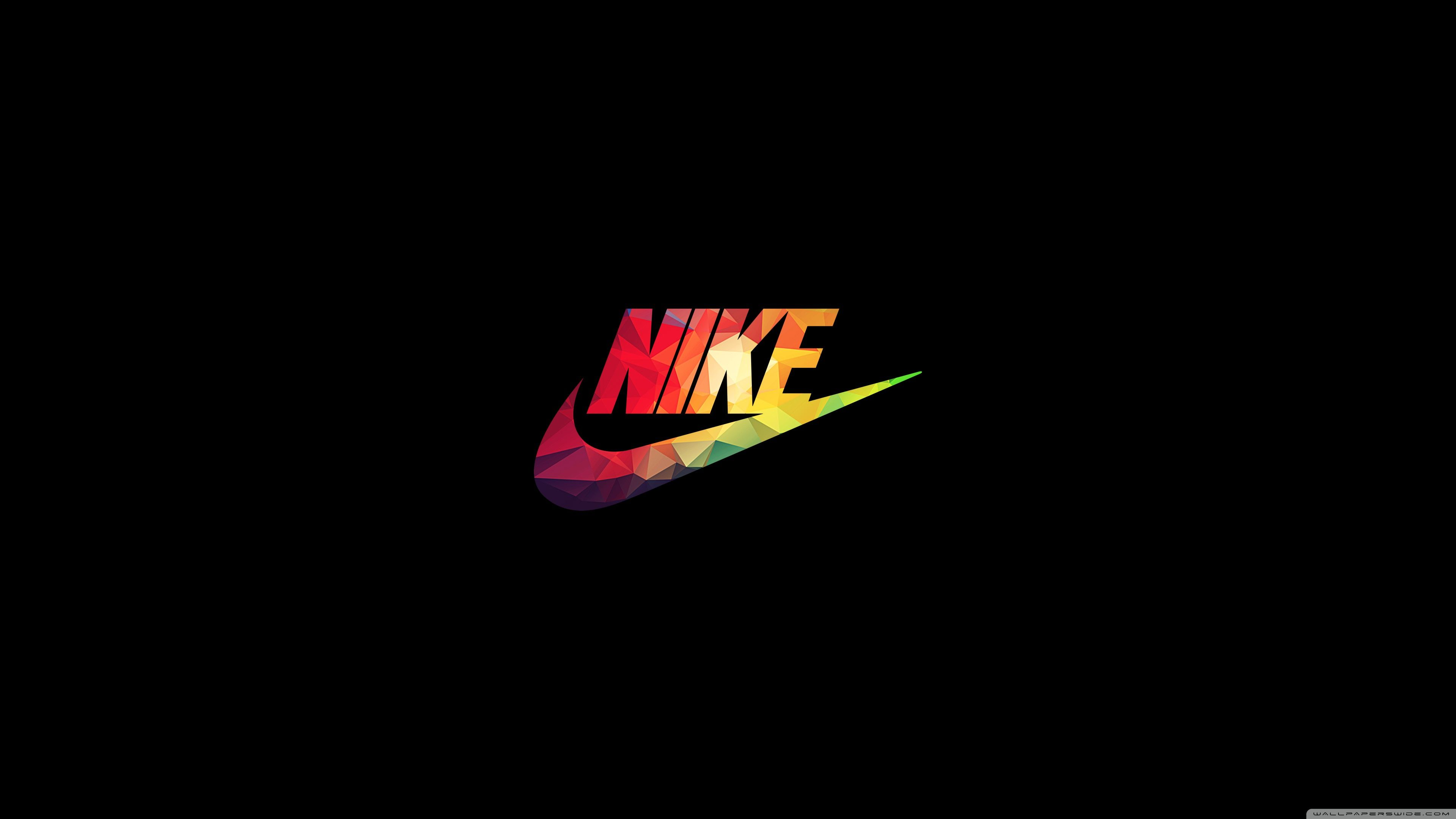4K Nike Wallpapers , Top Free 4K Nike Backgrounds