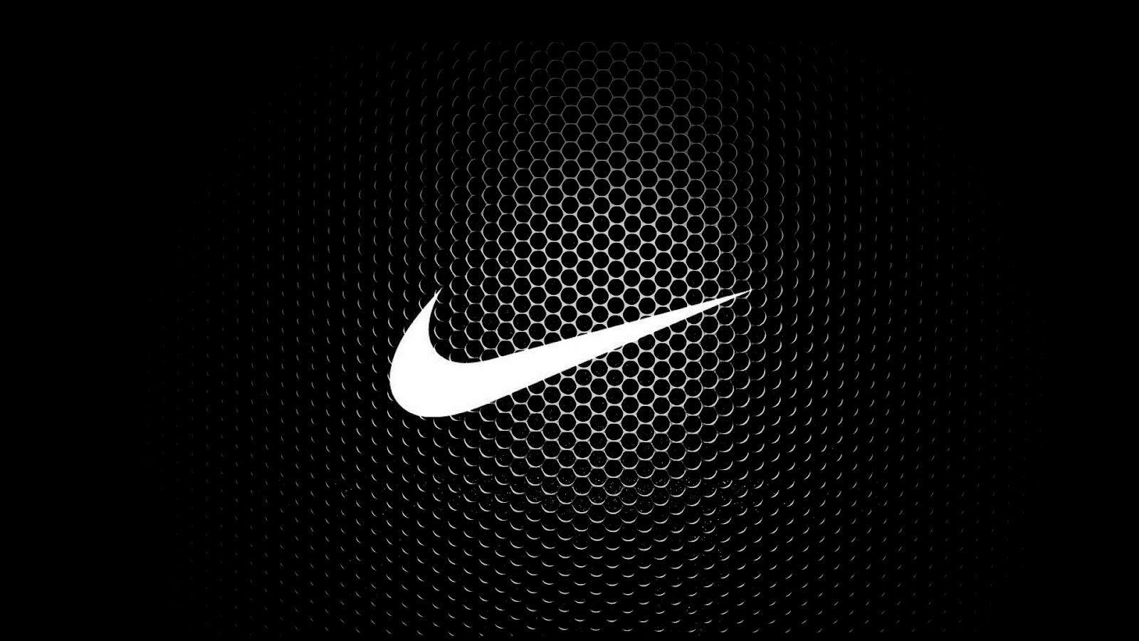 52 Best Free 4k Nike Wallpapers Wallpaperaccess