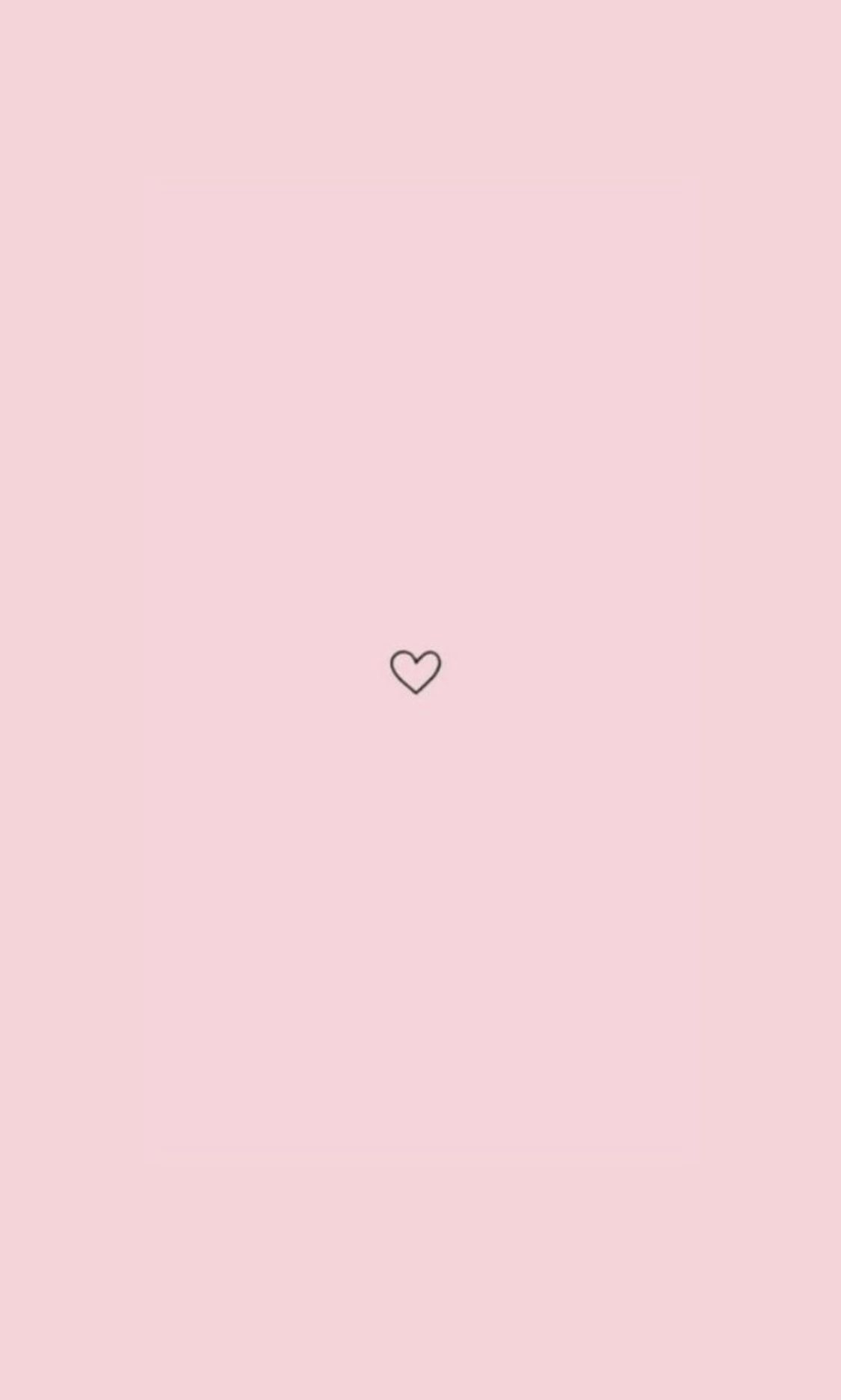 Light Pink Iphone Wallpapers Top Free Light Pink Iphone Backgrounds Wallpaperaccess