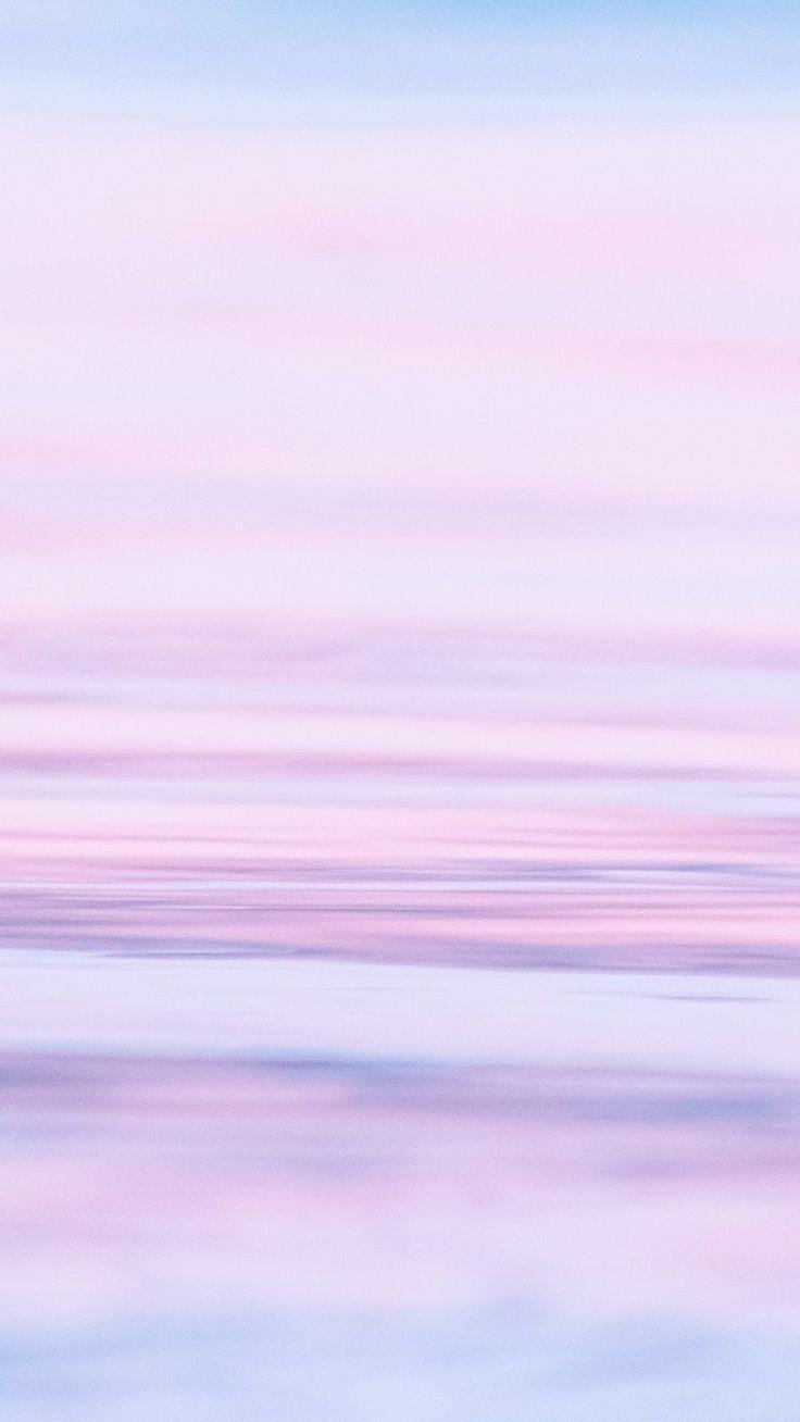 Light Purple Iphone Wallpapers Top Free Light Purple Iphone Backgrounds Wallpaperaccess