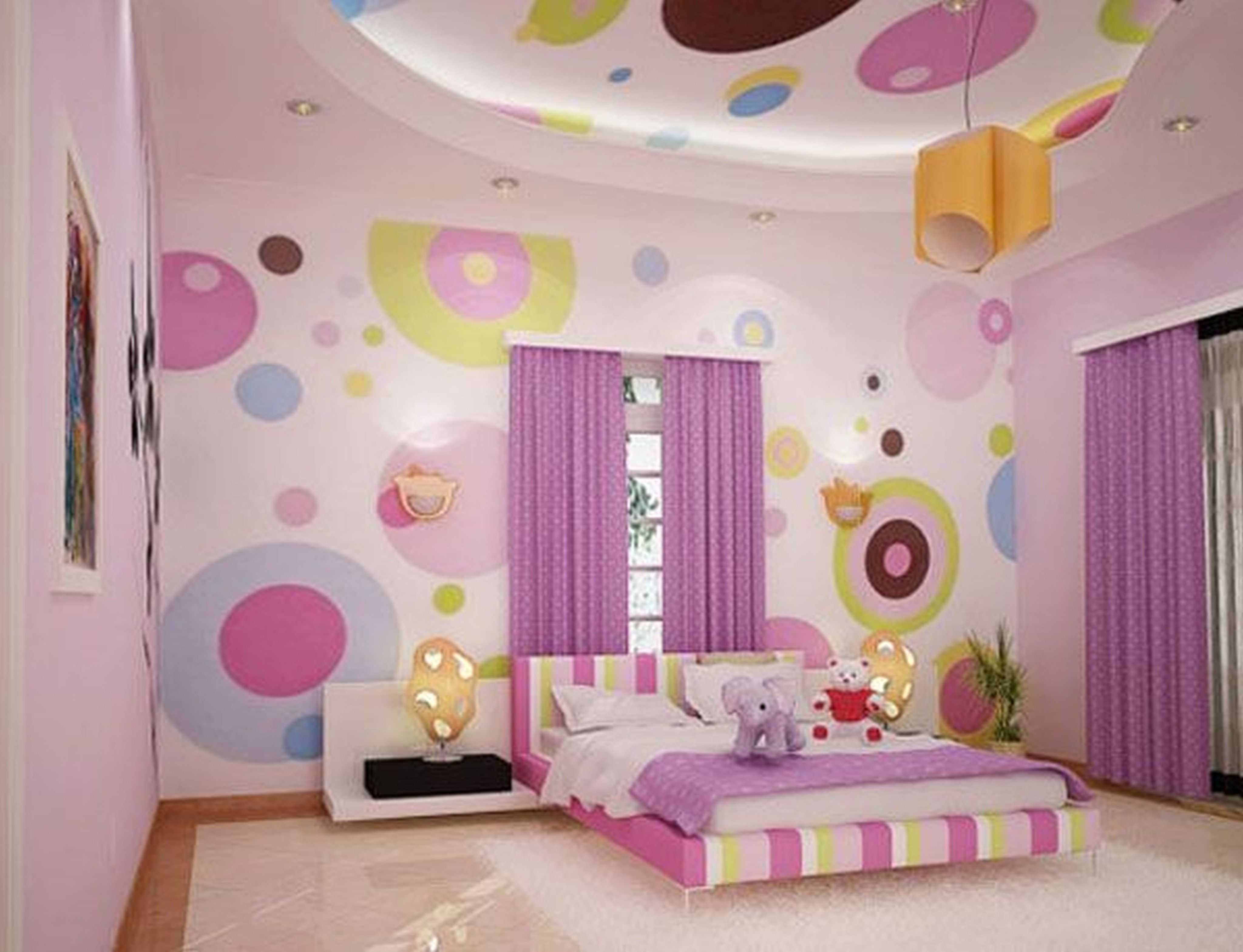 Cool Teen Wallpapers - Top Free Cool Teen Backgrounds - WallpaperAccess