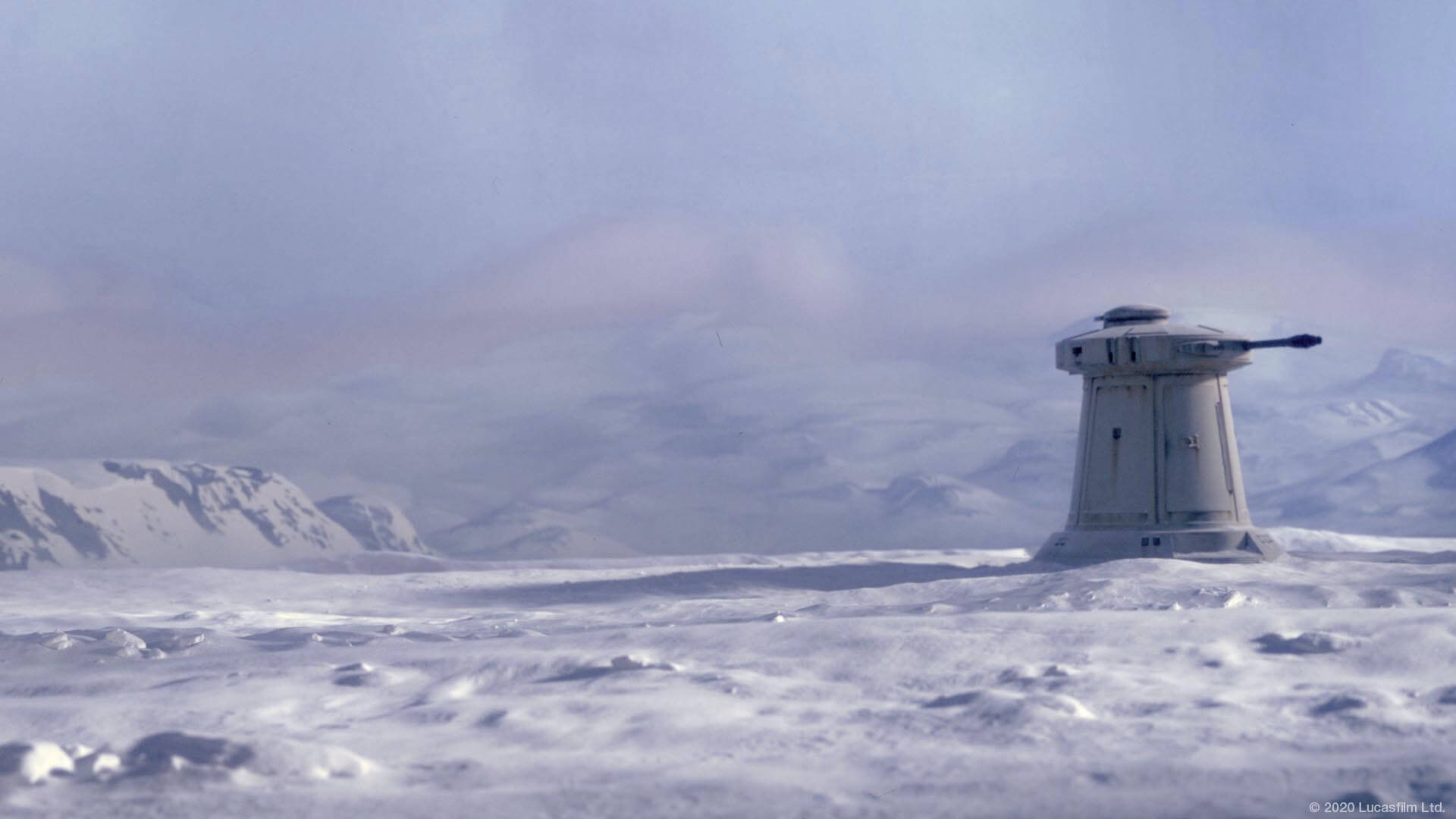 Star Wars Hoth Wallpapers Top Free Star Wars Hoth Backgrounds Wallpaperaccess