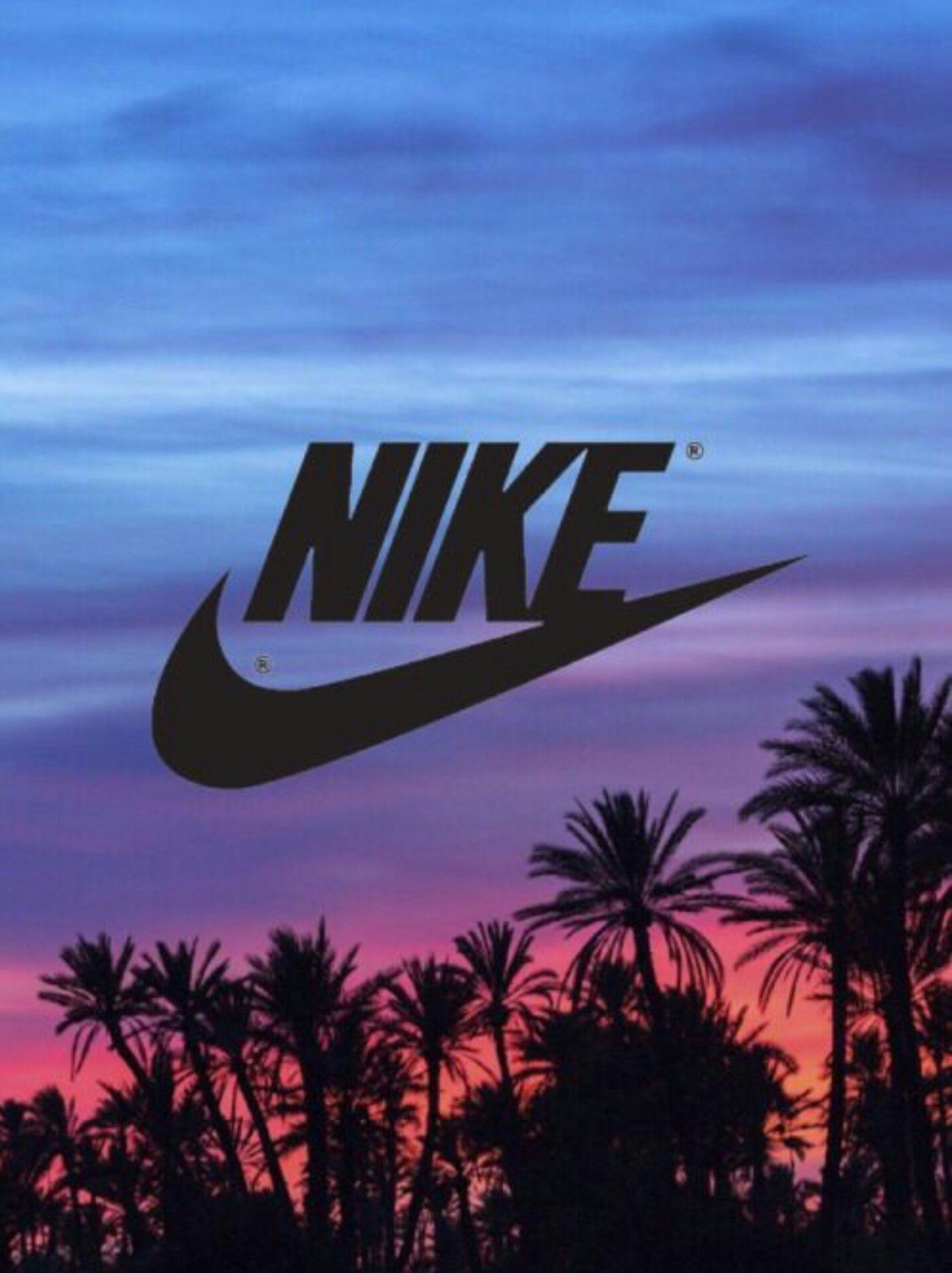 4k Nike Wallpapers Top Free 4k Nike Backgrounds
