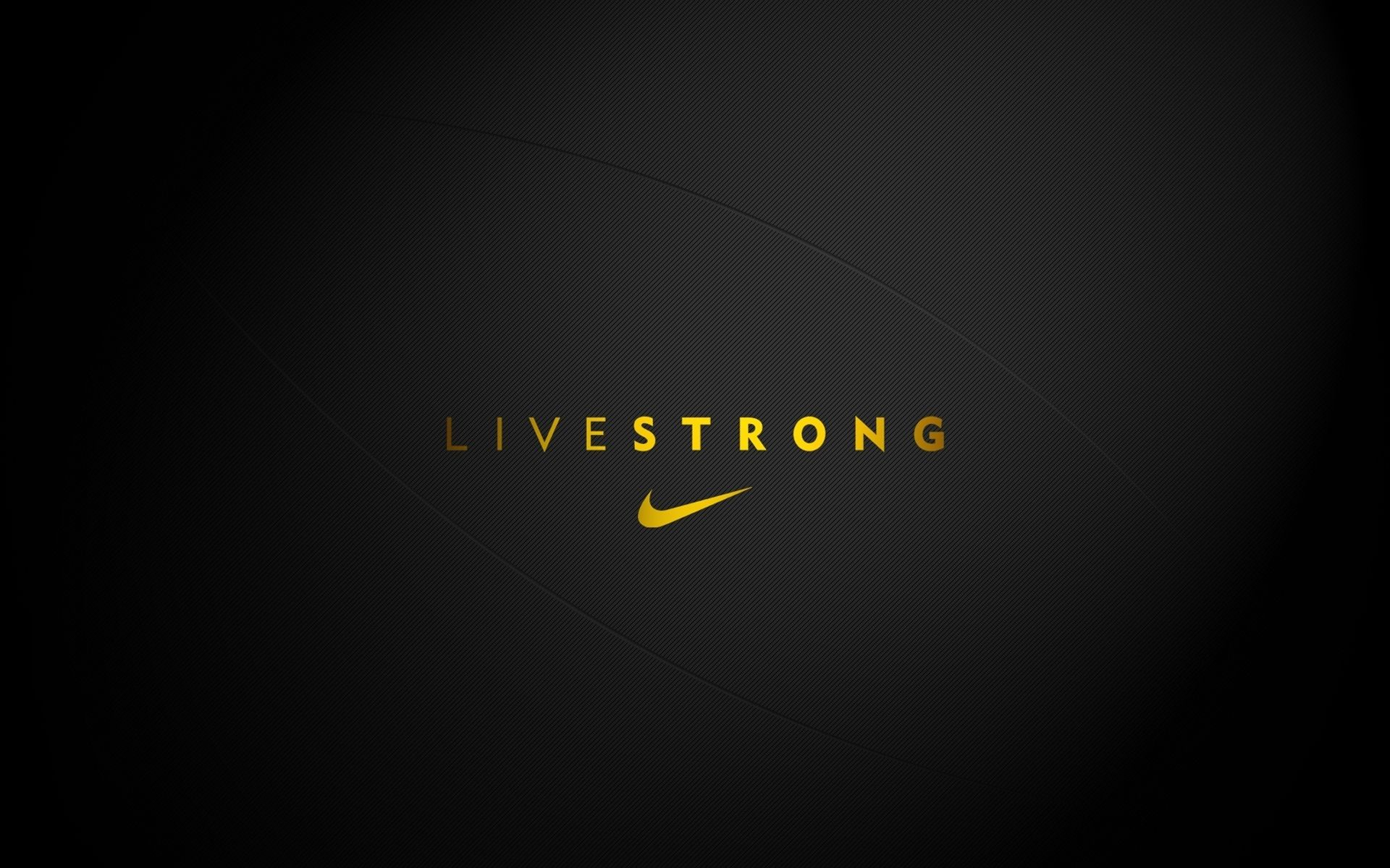 Top Free 4K Nike Backgrounds