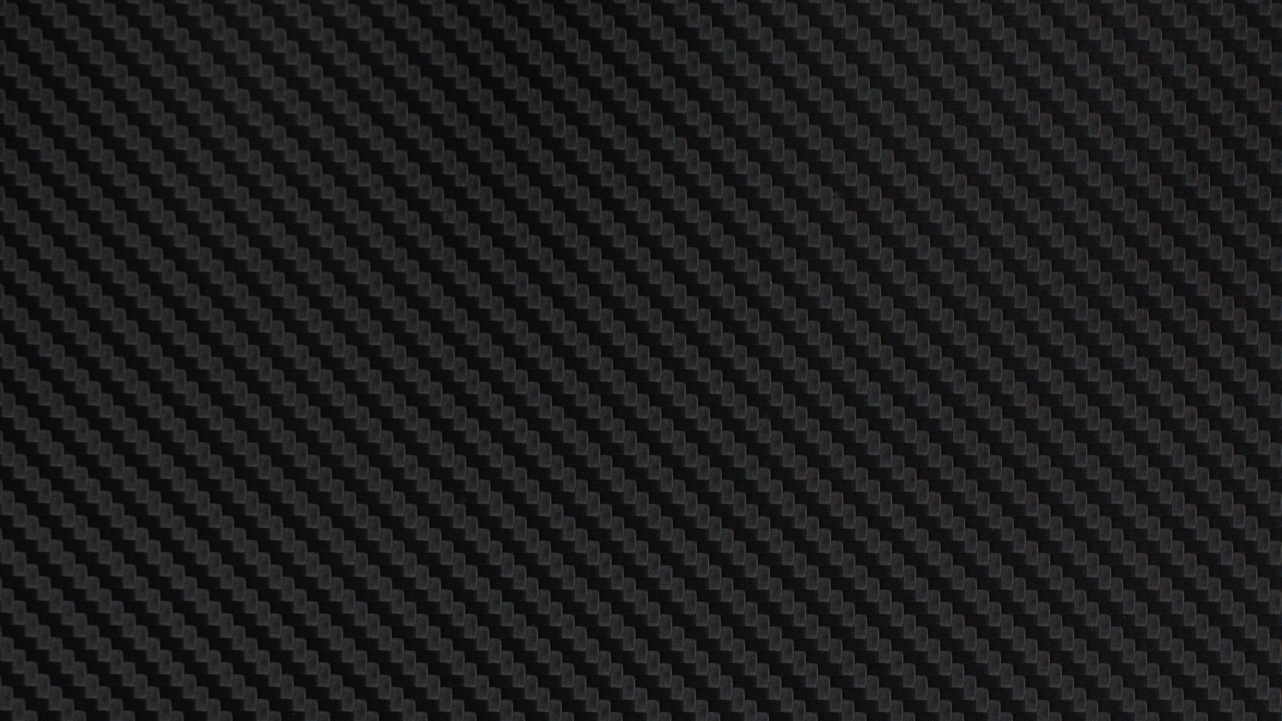 Carbon Fiber Hd Wallpapers Top Free Carbon Fiber Hd Backgrounds Wallpaperaccess