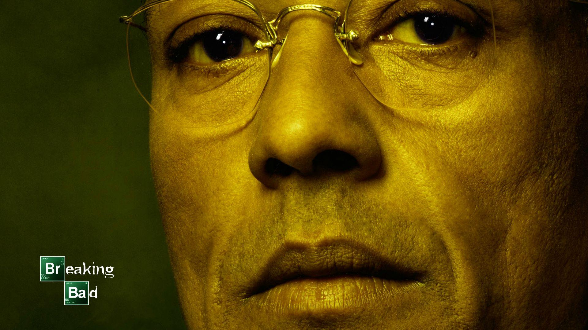 Gus Fring Wallpapers Top Free Gus Fring Backgrounds Wallpaperaccess