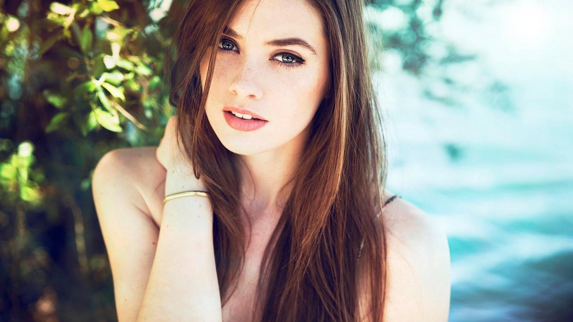 Beautiful Woman Wallpapers Top Free Beautiful Woman