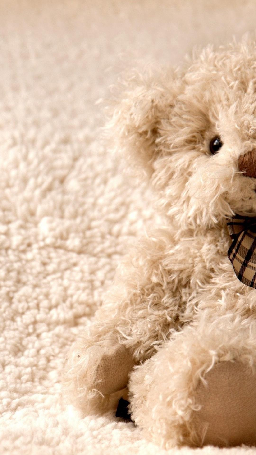 Cute Bear Wallpapers Top Free Cute Bear Backgrounds Wallpaperaccess