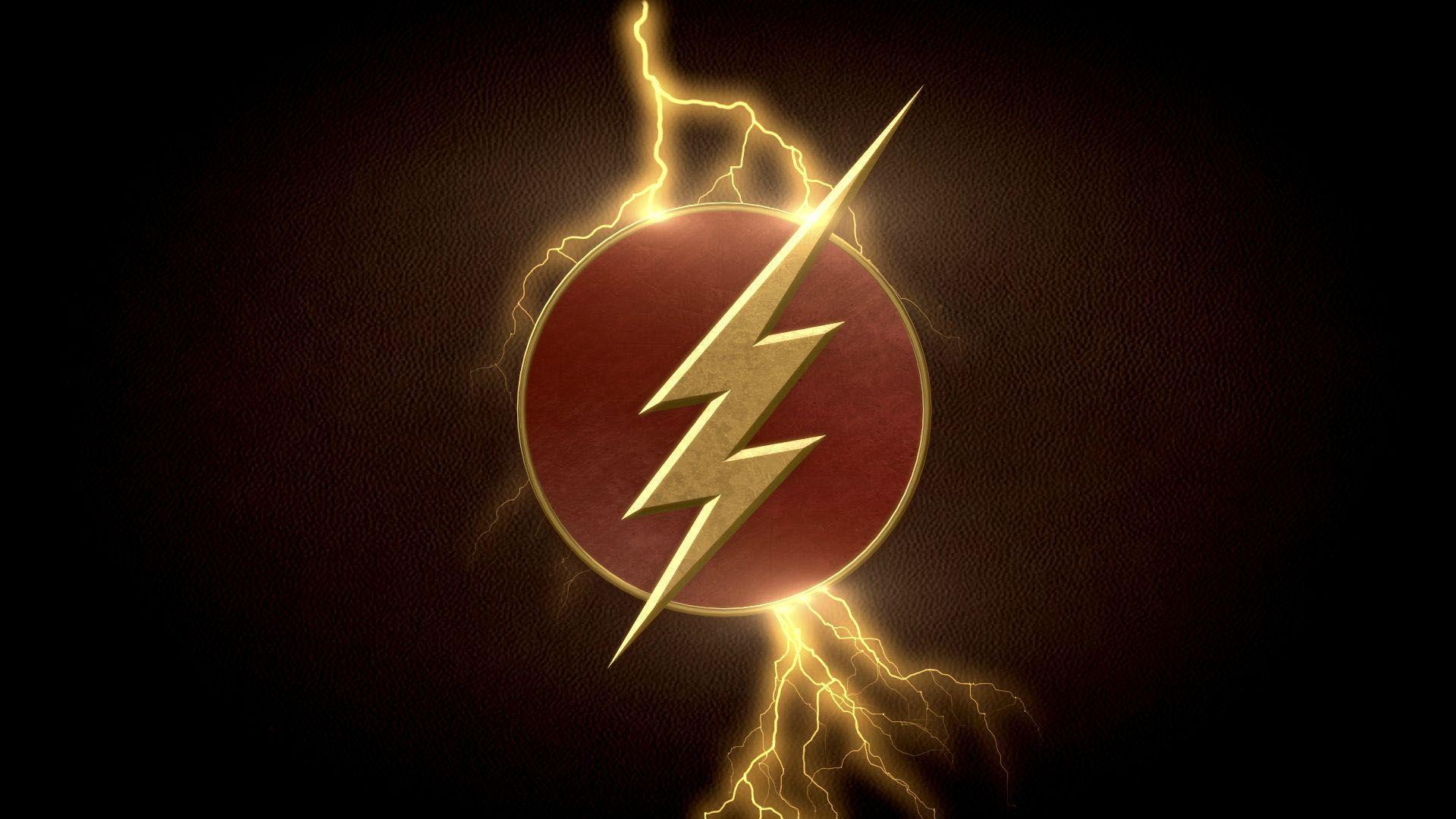 Flash Symbol Wallpapers Top Free Flash Symbol Backgrounds Wallpaperaccess We have 66+ amazing background pictures carefully picked by our community. flash symbol wallpapers top free