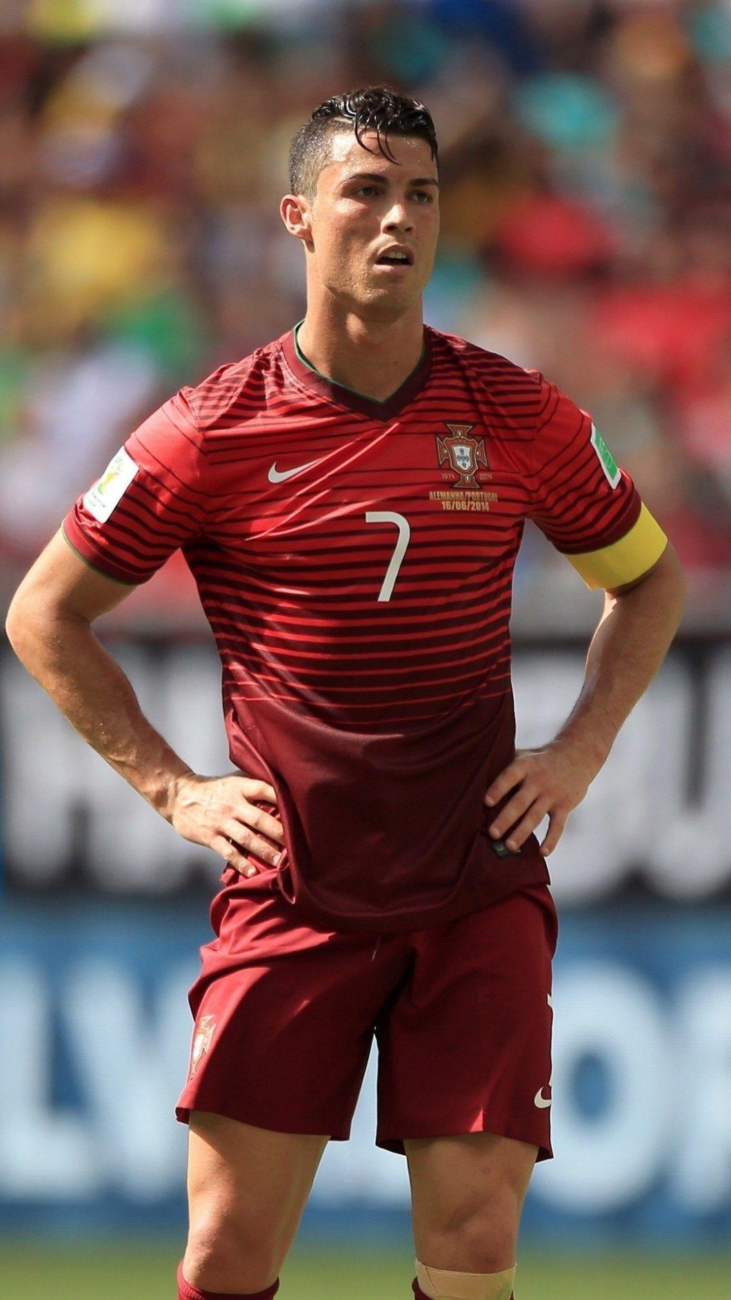 Cristiano Ronaldo 4k Wallpapers - Top Free Cristiano ...
