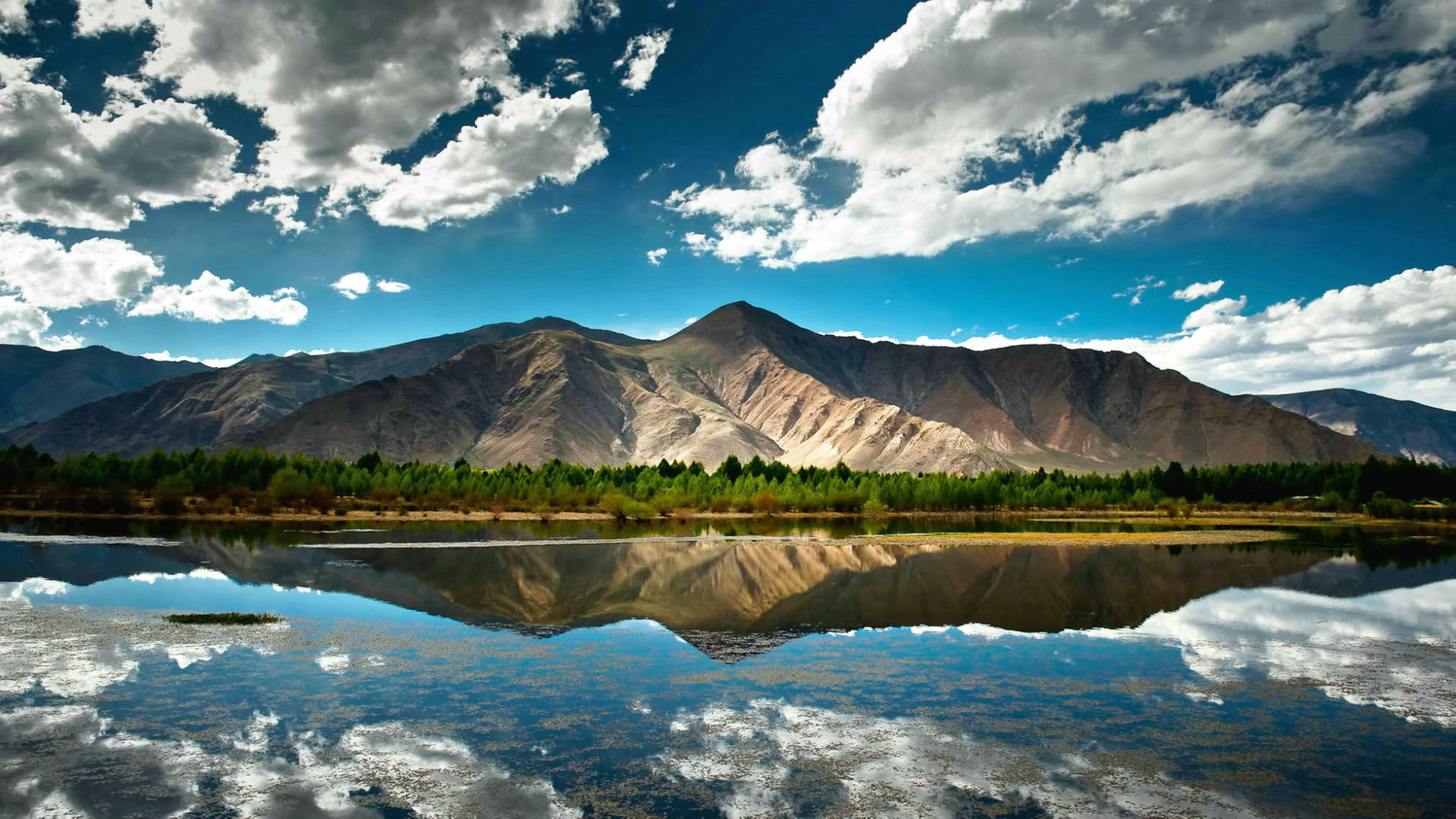 Ultra 8K Nature Wallpapers - Top Free Ultra 8K Nature ...