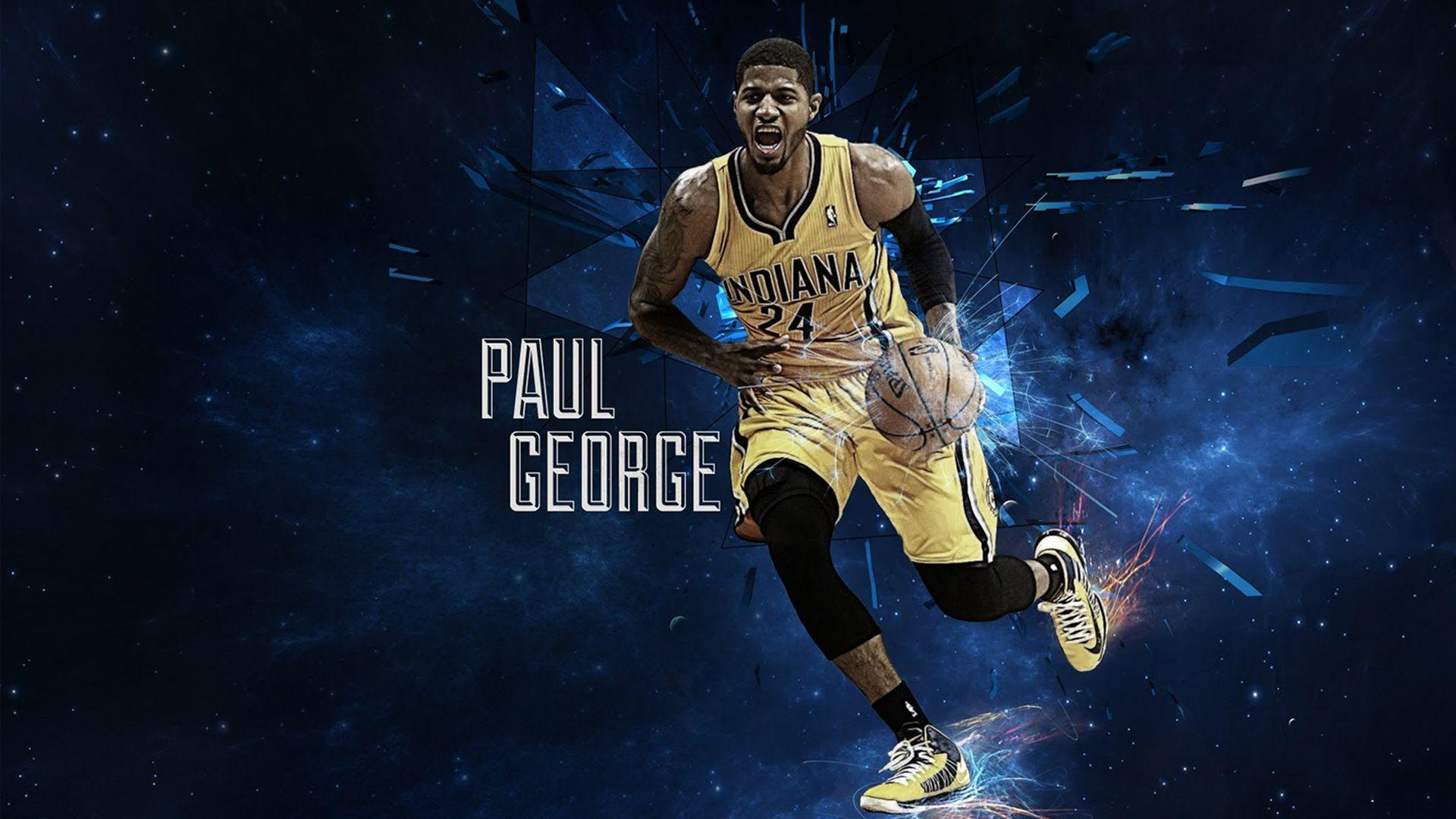 Basketball Players Wallpapers Top Free Basketball Players Backgrounds Wallpaperaccess