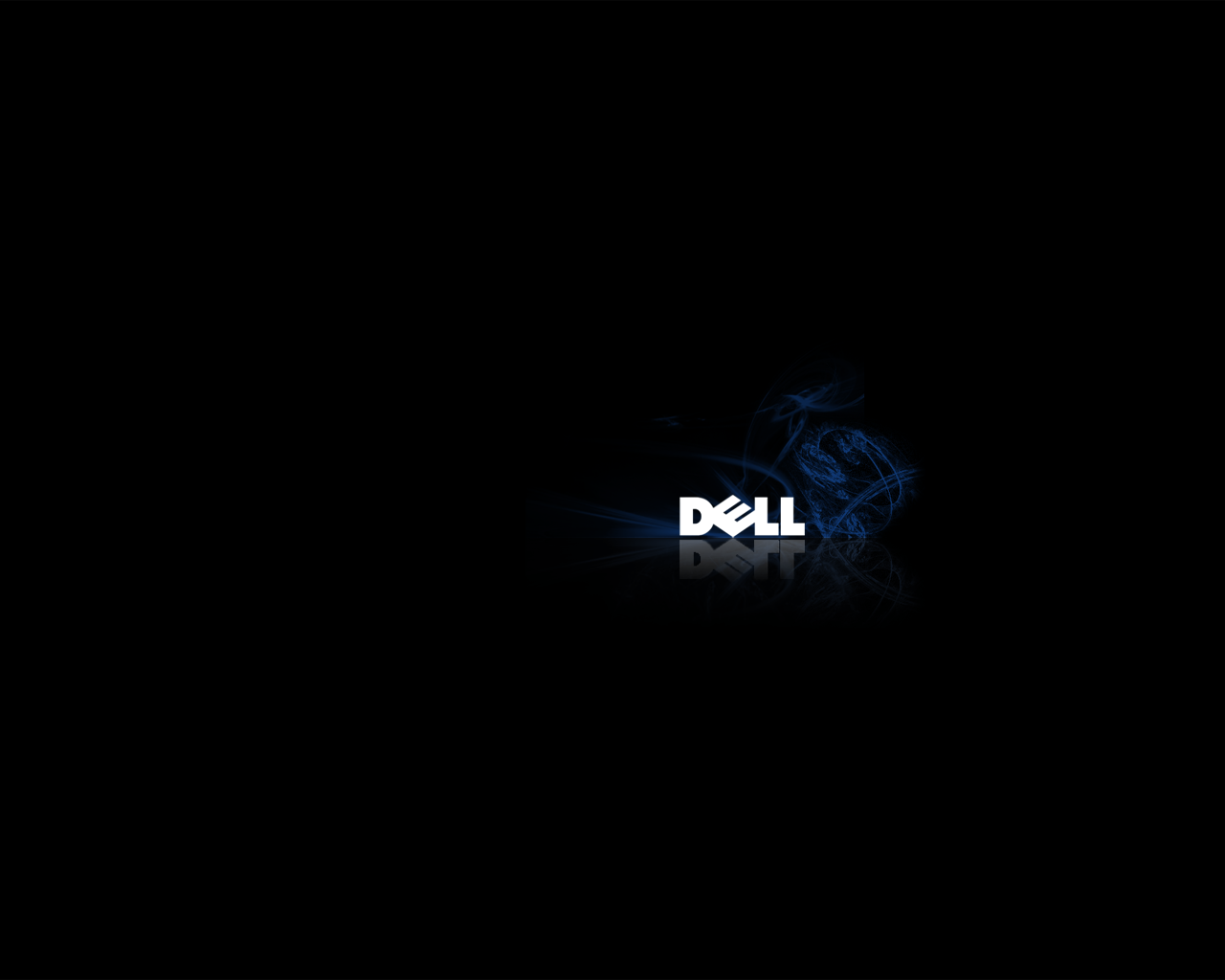 Dell Laptop Wallpapers Top Free Dell Laptop Backgrounds Wallpaperaccess
